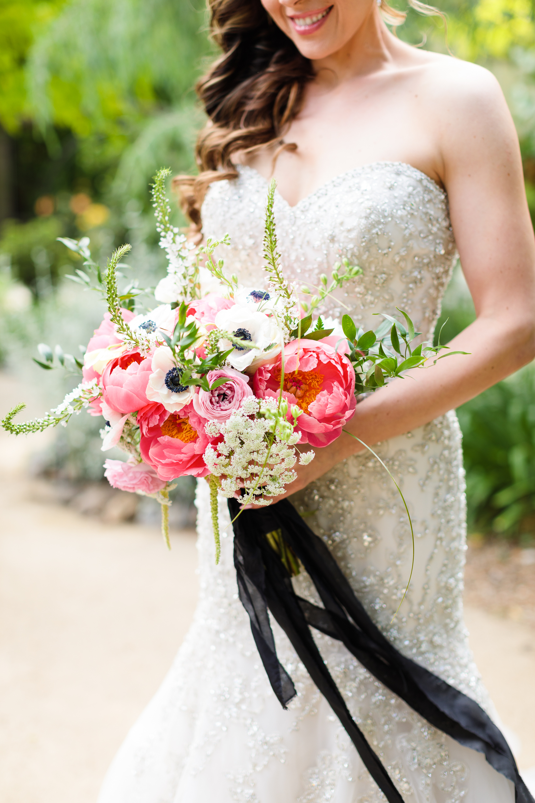 Los_Angeles_Wedding_Photographer-1222.jpg