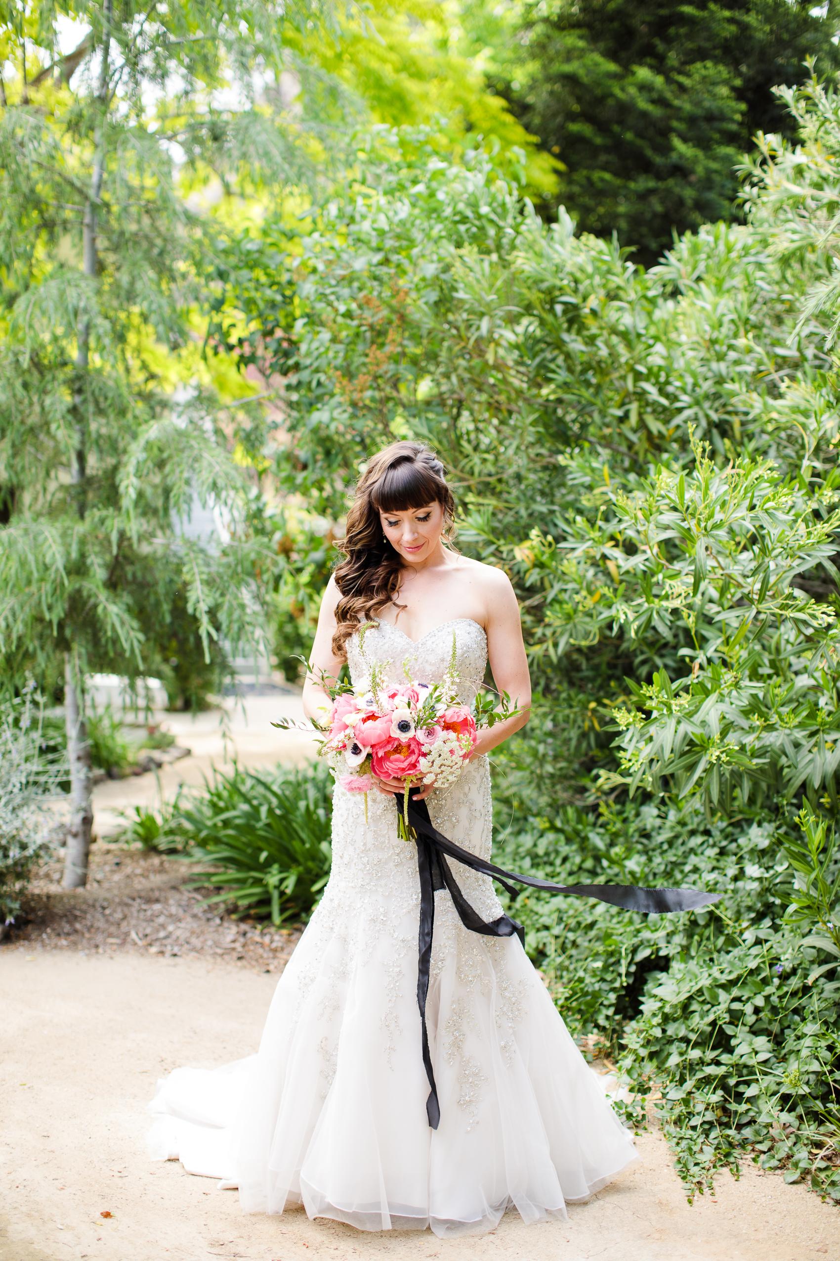 Los_Angeles_Wedding_Photographer-1217.jpg
