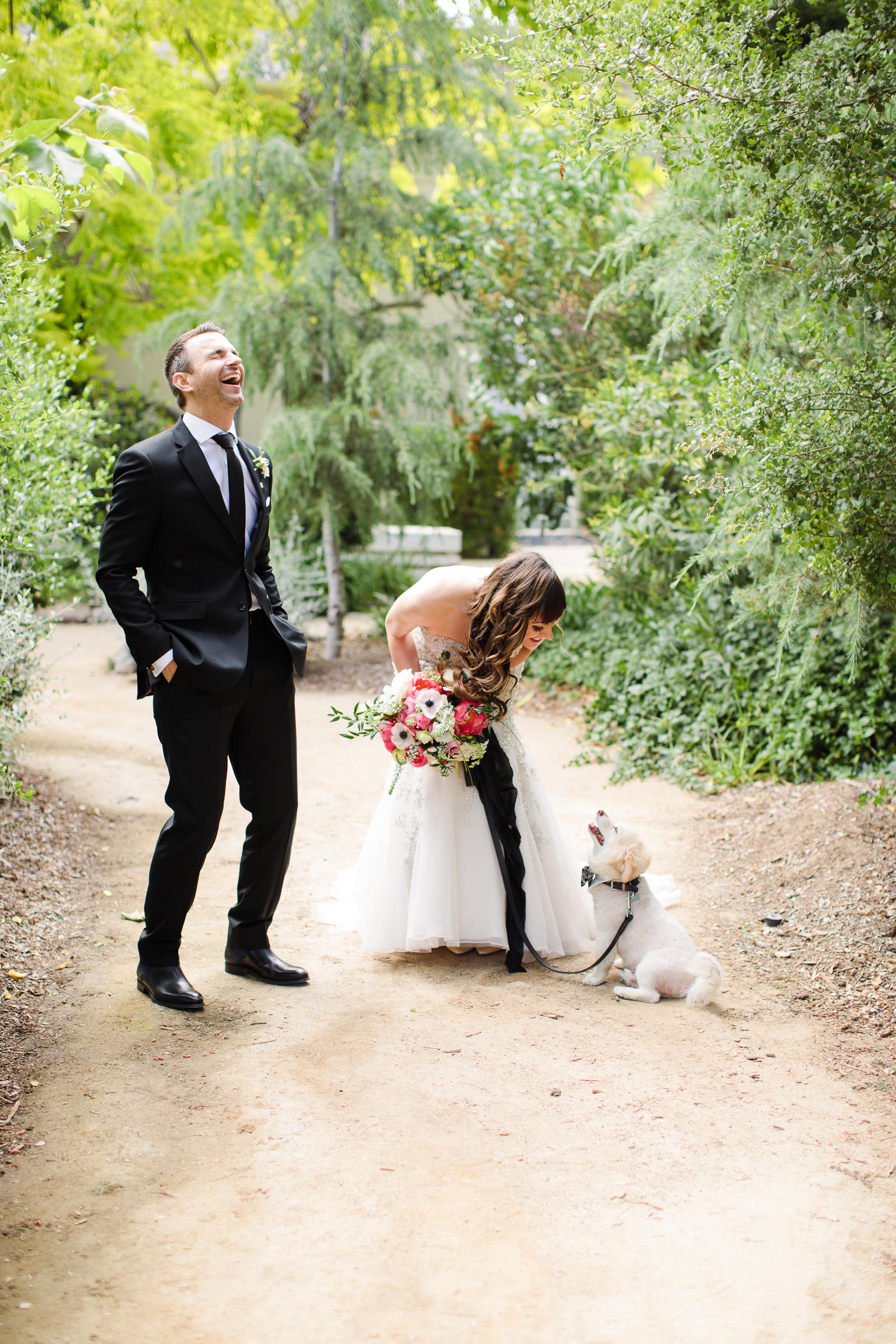 Los_Angeles_Wedding_Photographer-1281.jpg