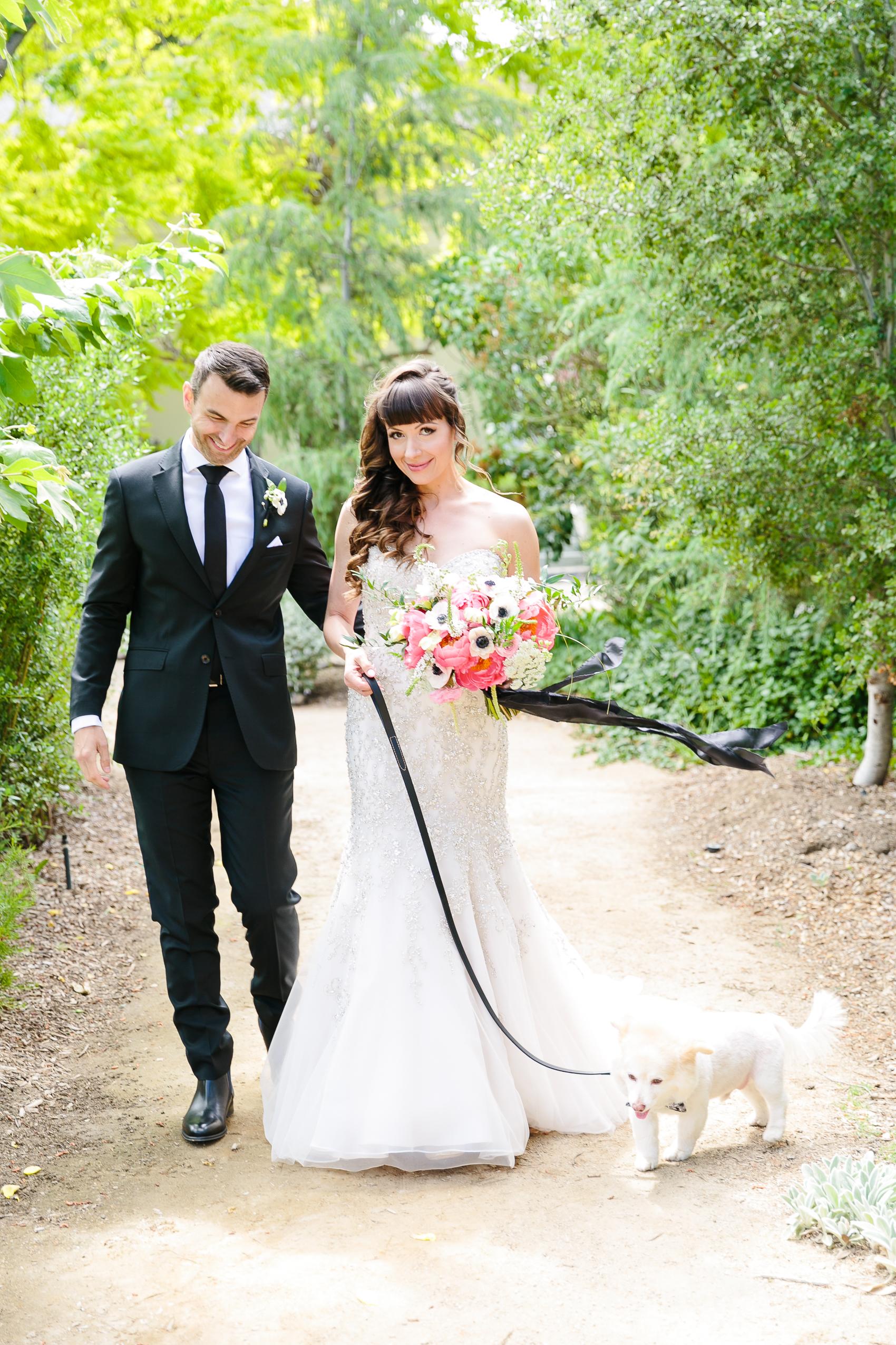 Los_Angeles_Wedding_Photographer-1301.jpg