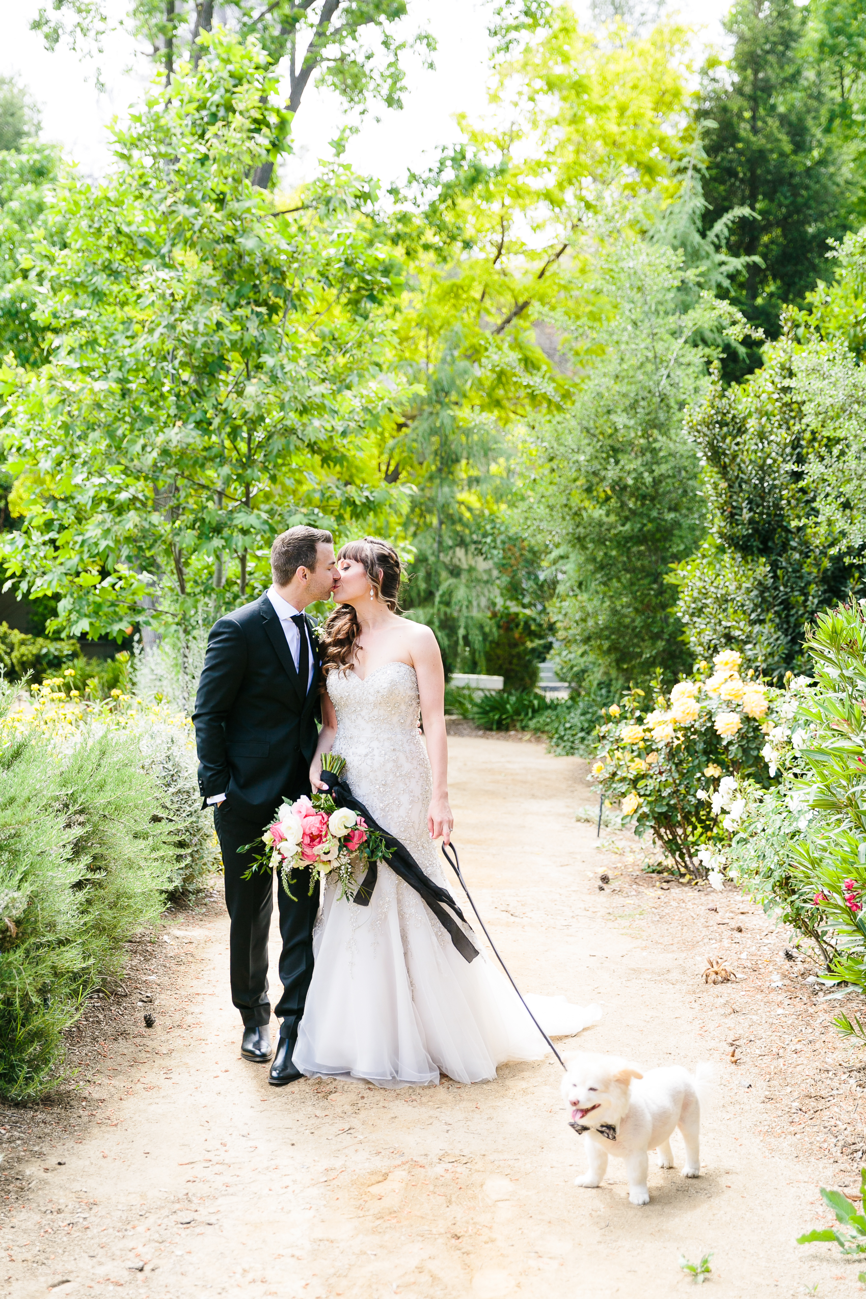 Los_Angeles_Wedding_Photographer-1348.jpg