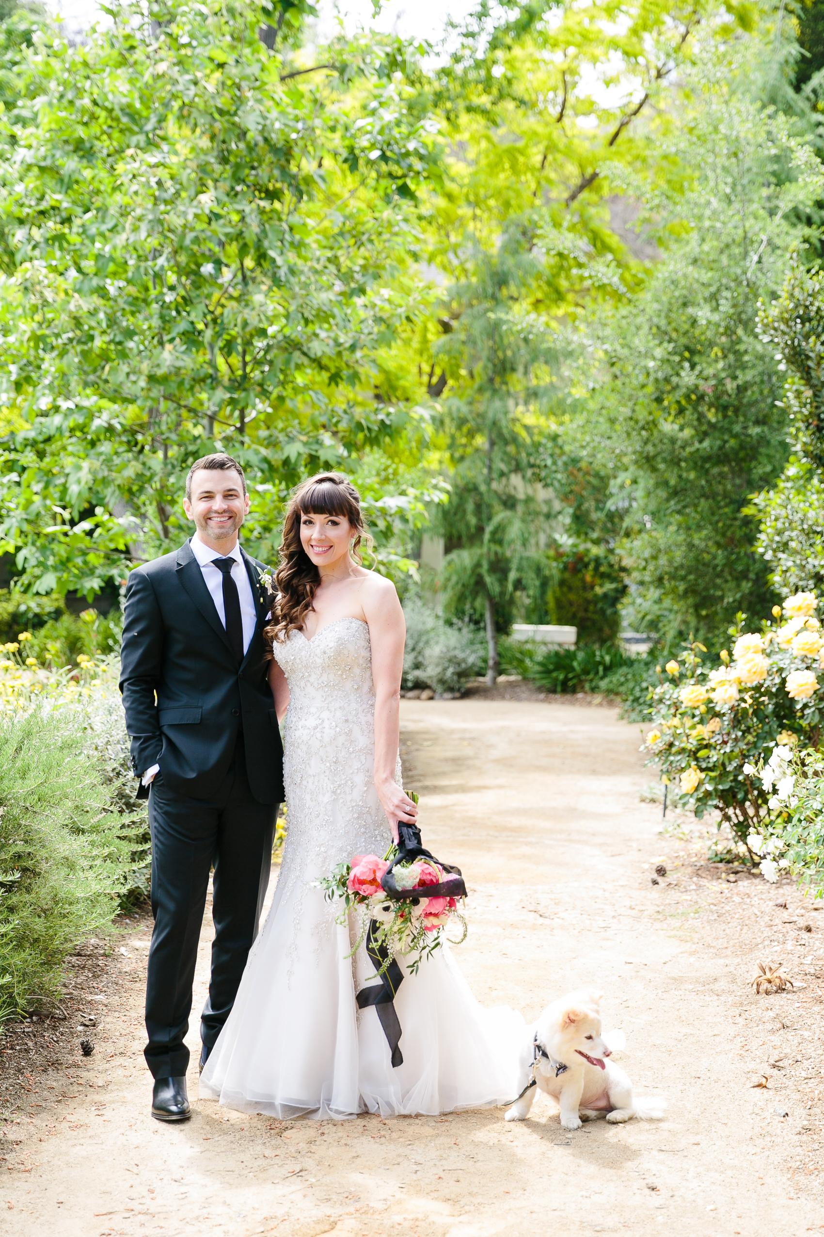 Los_Angeles_Wedding_Photographer-1391.jpg