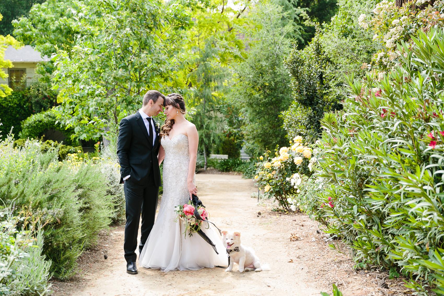 Los_Angeles_Wedding_Photographer-1412.jpg