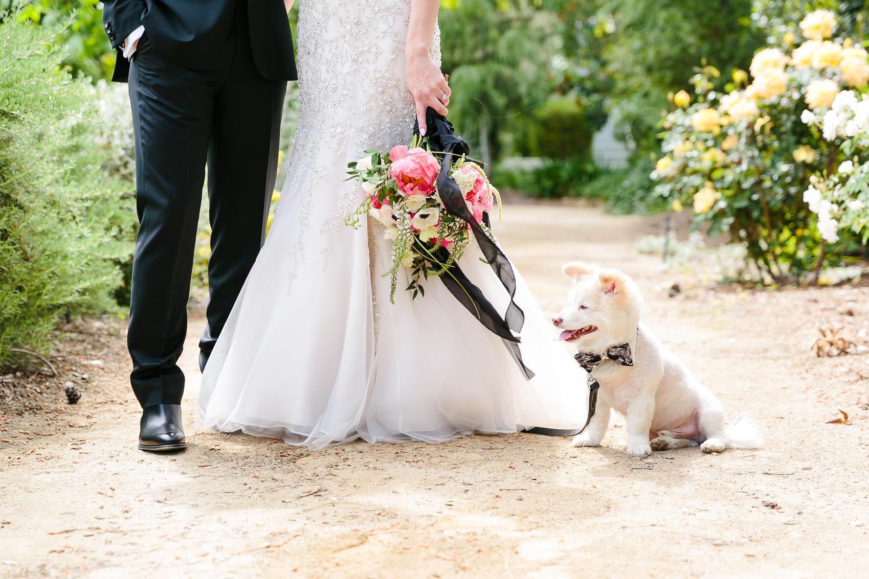 Los_Angeles_Wedding_Photographer-1415.jpg