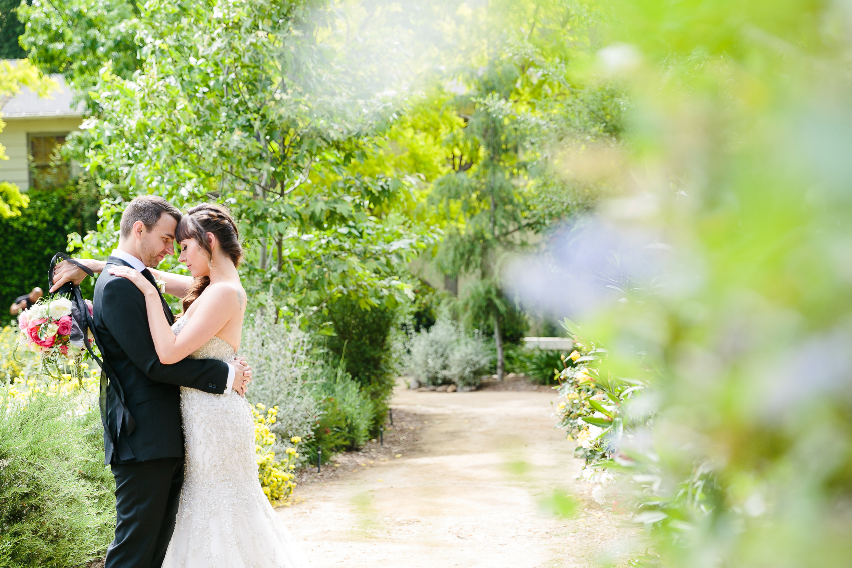 Los_Angeles_Wedding_Photographer-1462.jpg