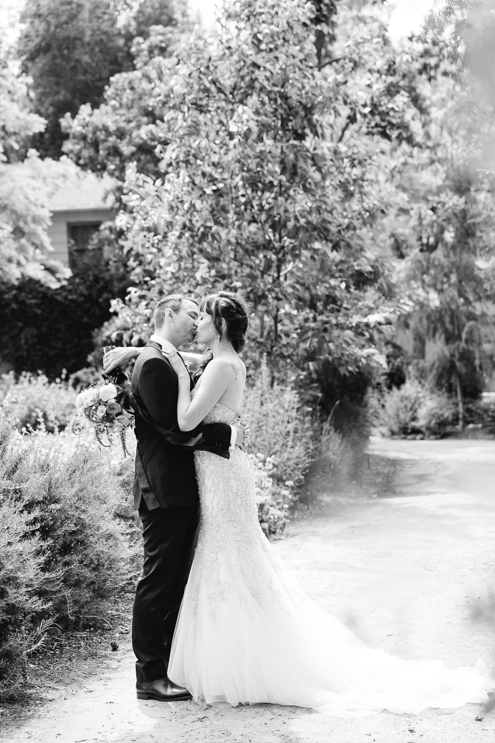 Los_Angeles_Wedding_Photographer-1478.jpg