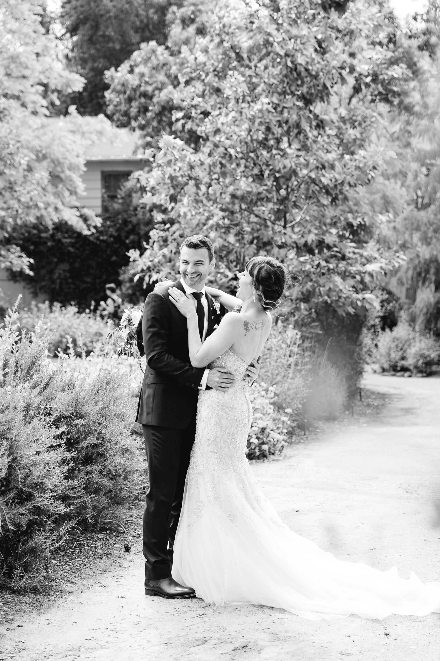 Los_Angeles_Wedding_Photographer-1490.jpg