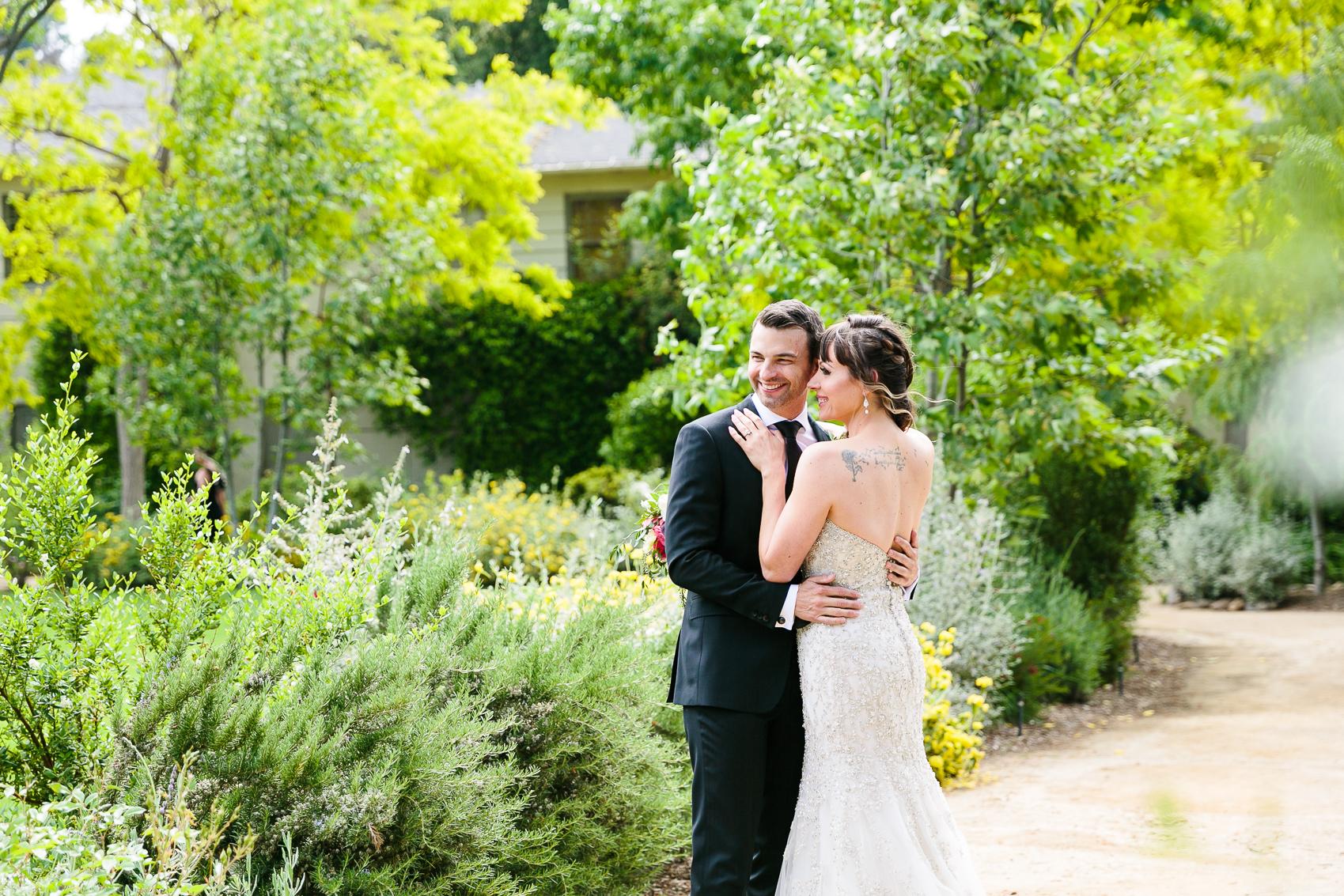 Los_Angeles_Wedding_Photographer-1498.jpg