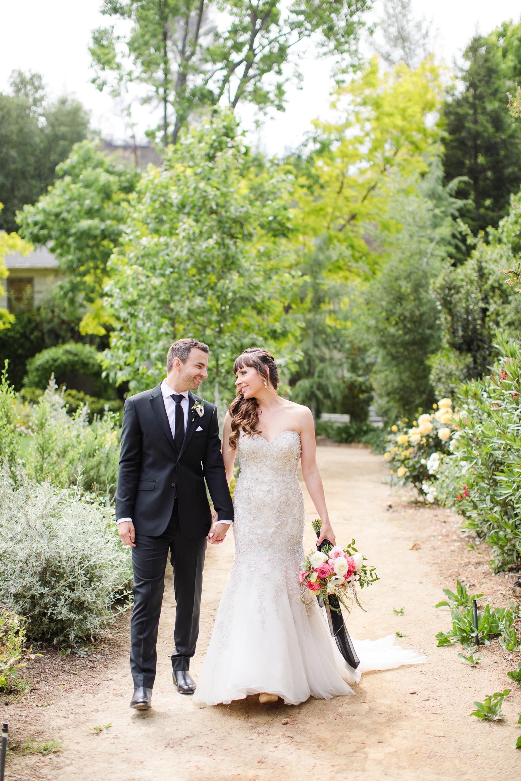 Los_Angeles_Wedding_Photographer-1516.jpg