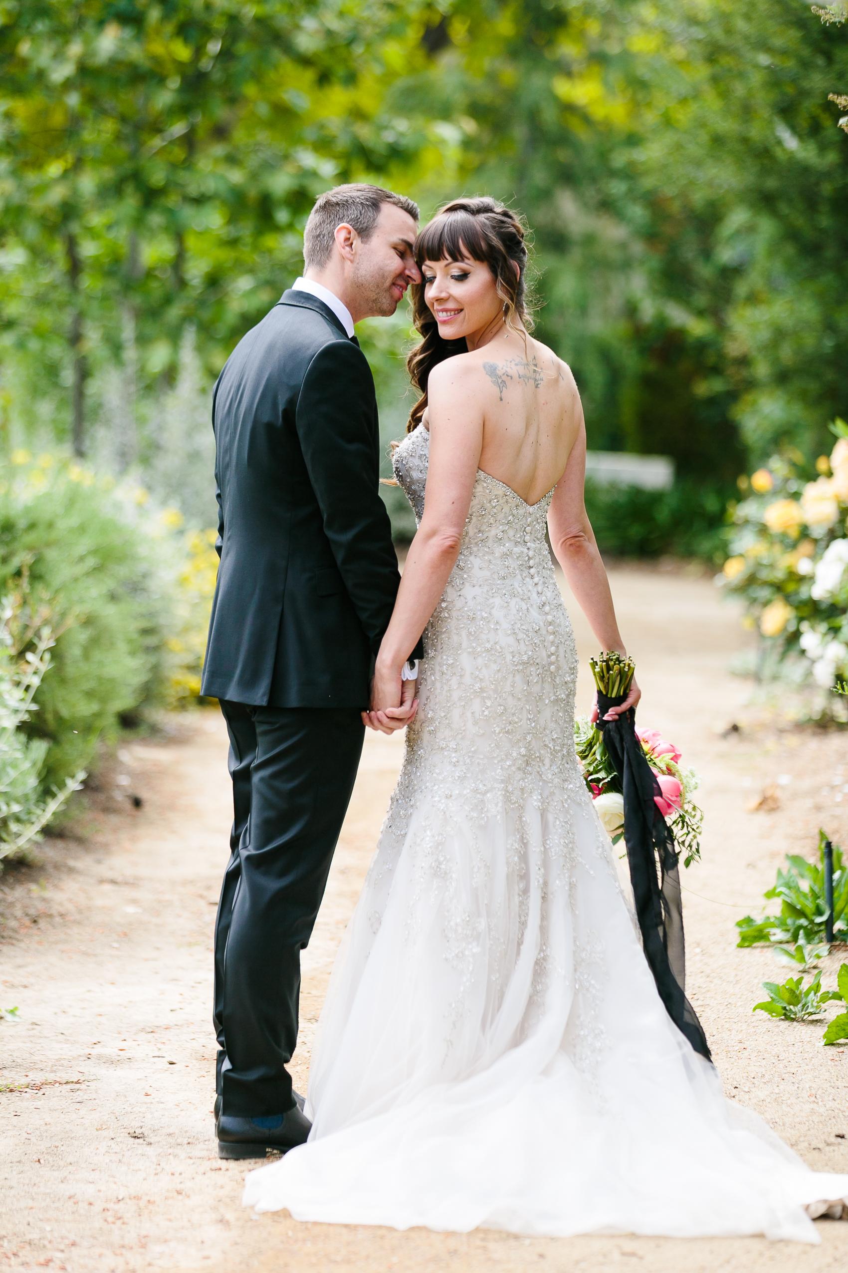 Los_Angeles_Wedding_Photographer-1554.jpg