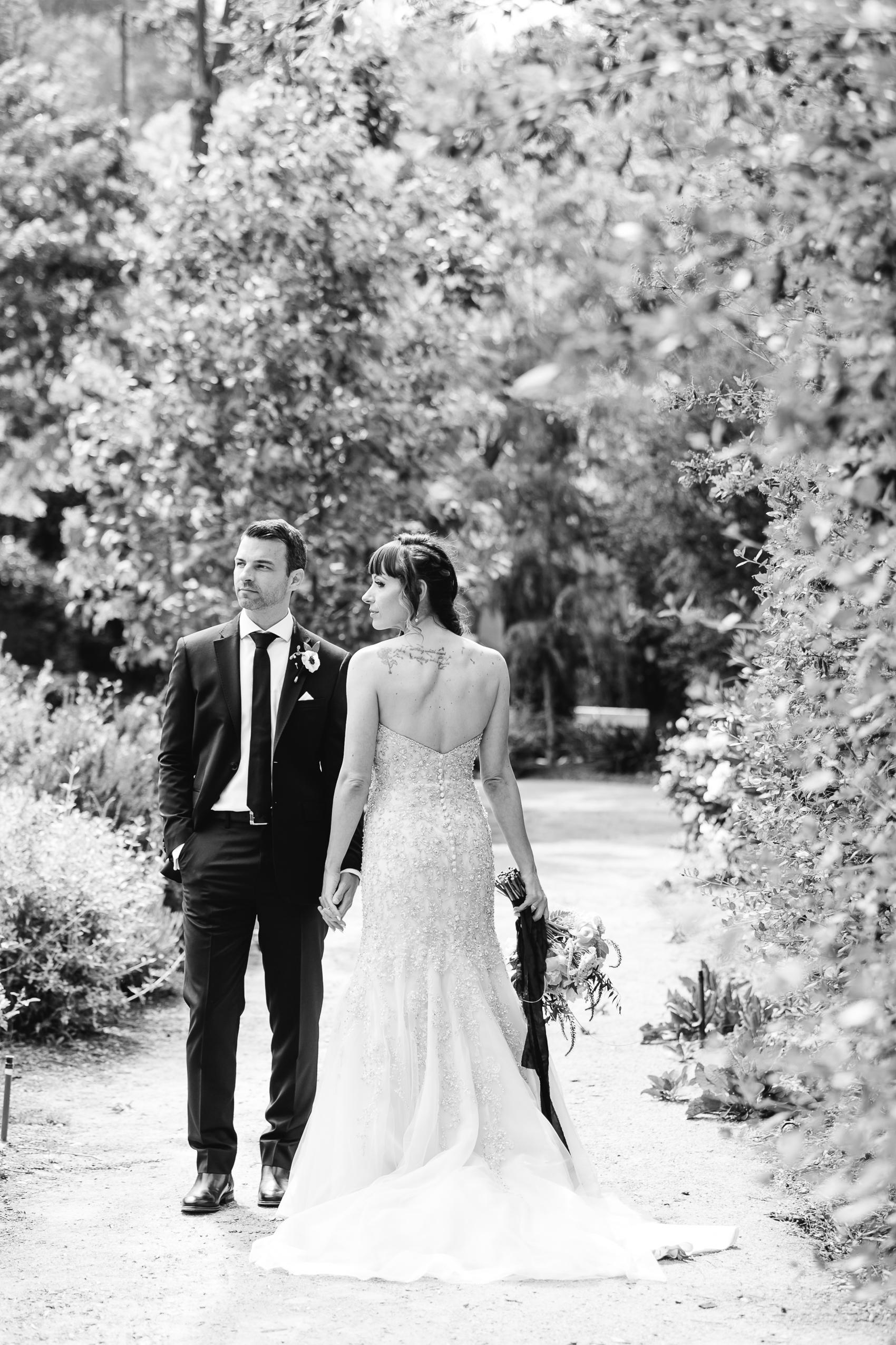 Los_Angeles_Wedding_Photographer-1587.jpg