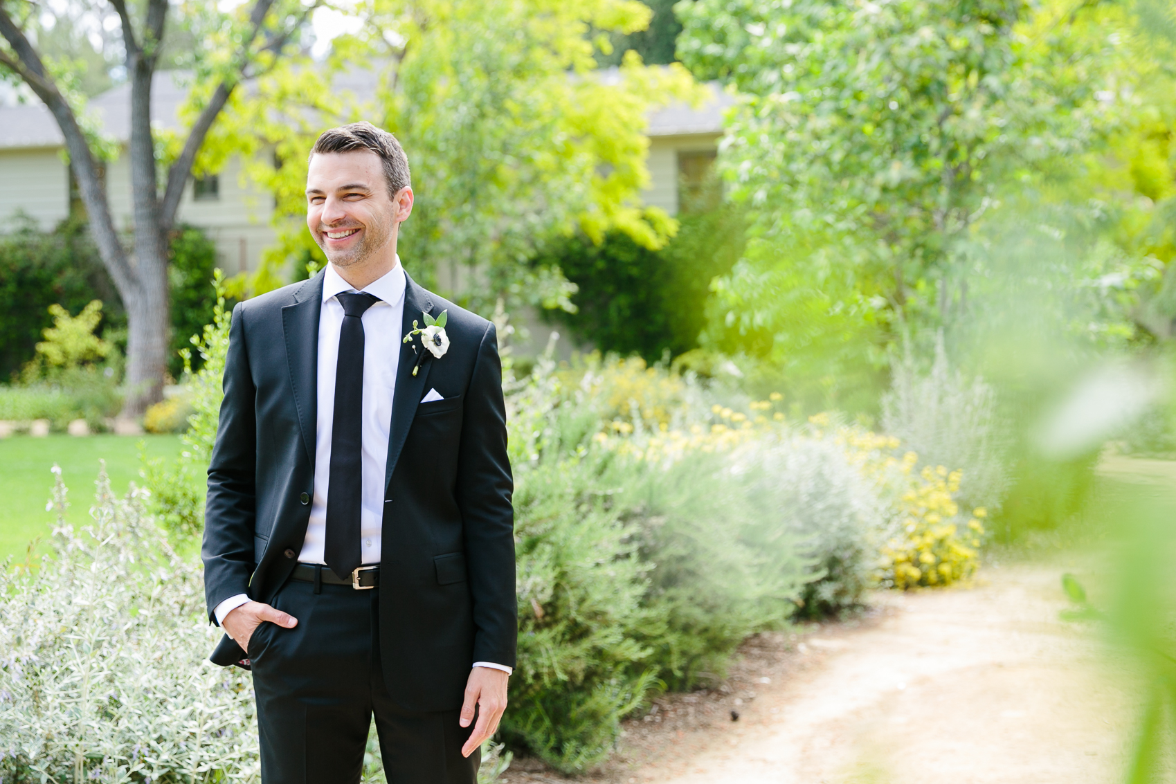 Los_Angeles_Wedding_Photographer-1711.jpg