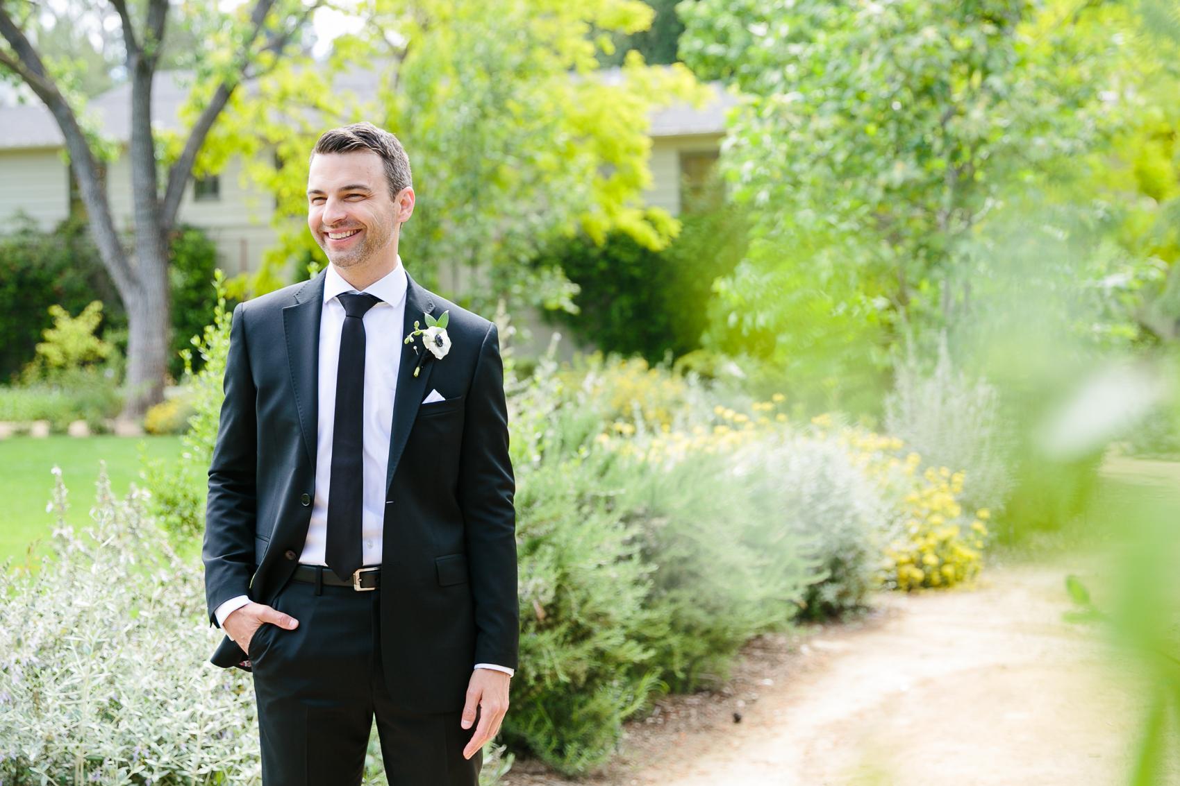 Los_Angeles_Wedding_Photographer-1711.jpg