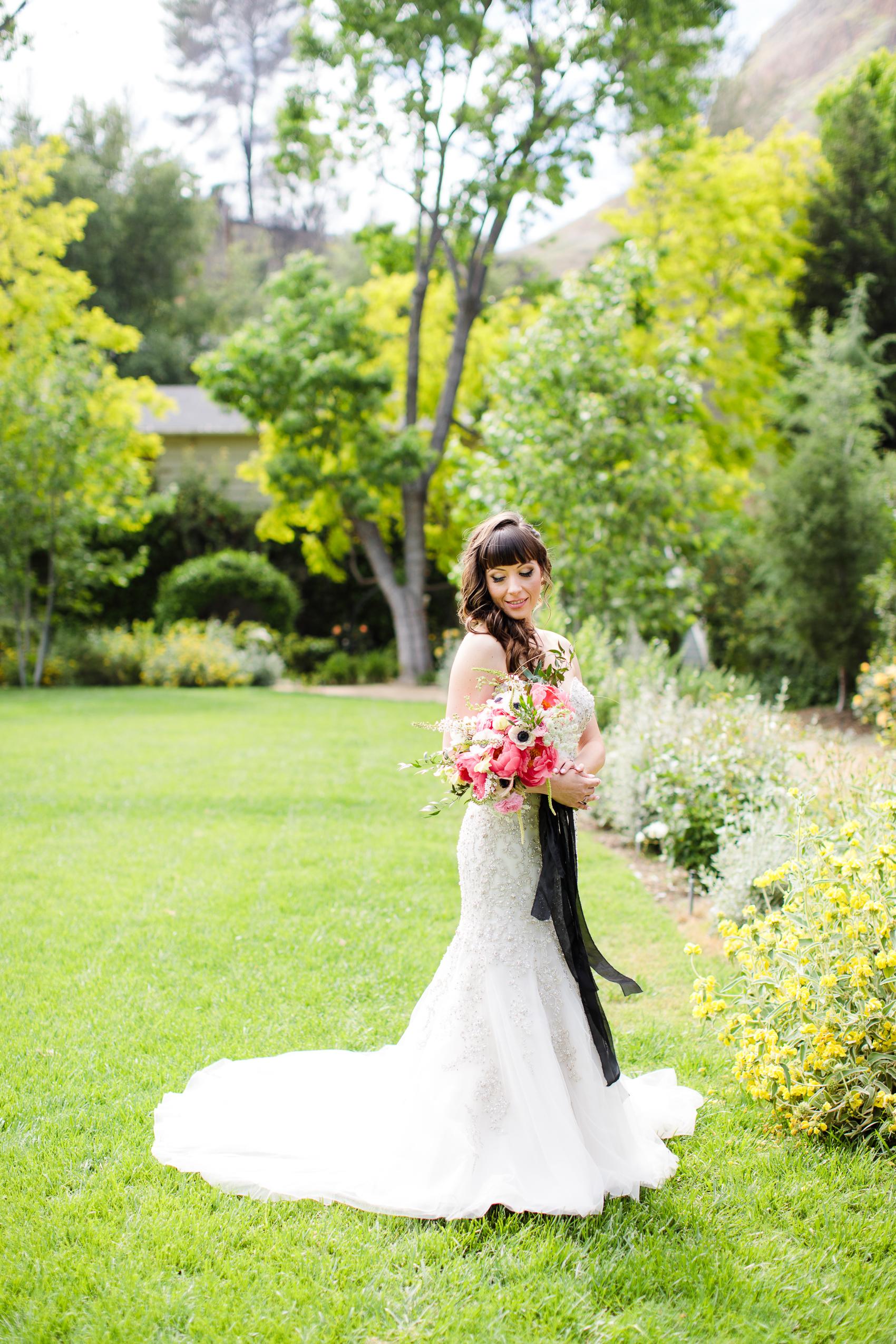 Los_Angeles_Wedding_Photographer-1732.jpg