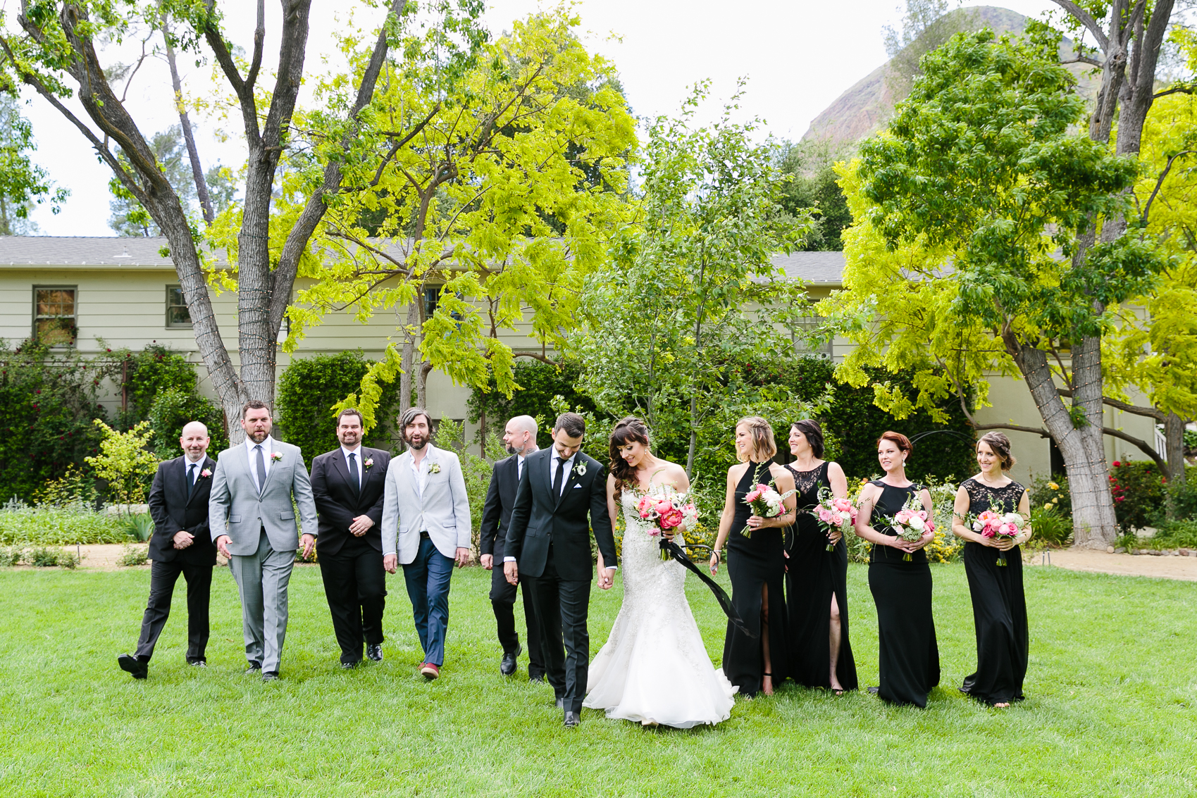 Los_Angeles_Wedding_Photographer-2027.jpg