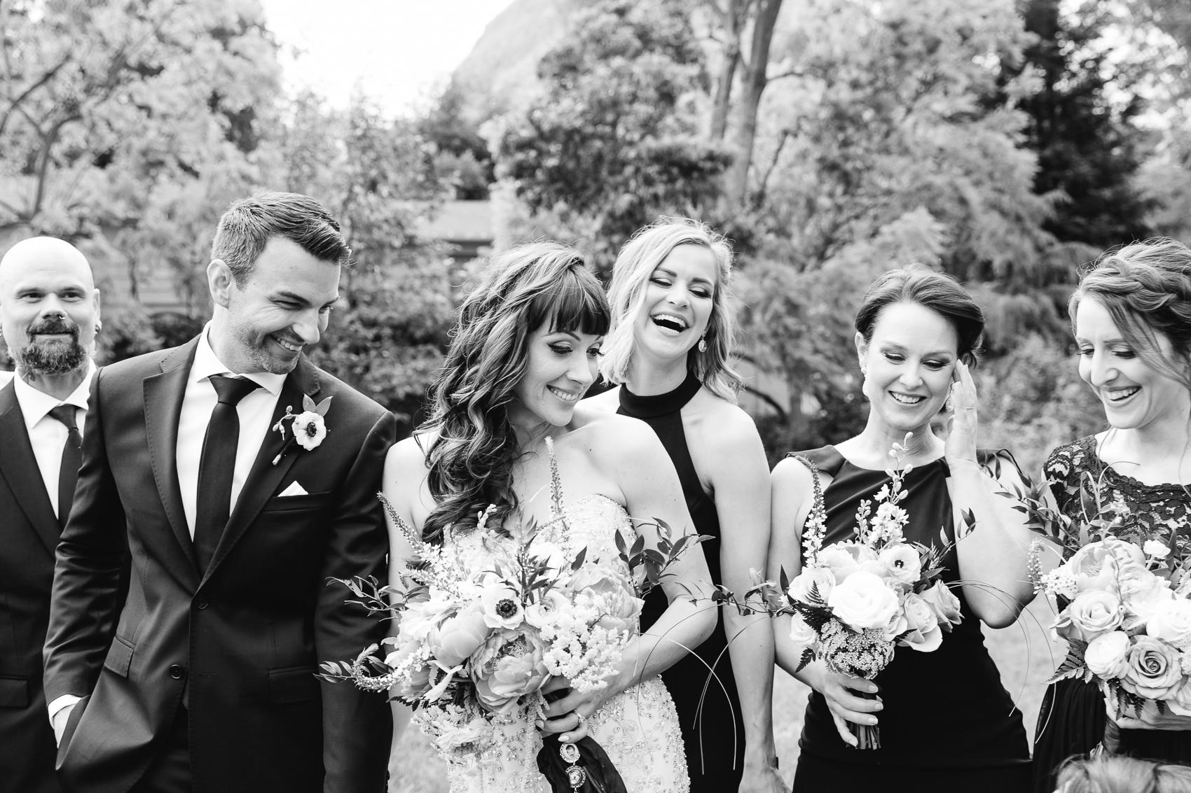 Los_Angeles_Wedding_Photographer-2070.jpg