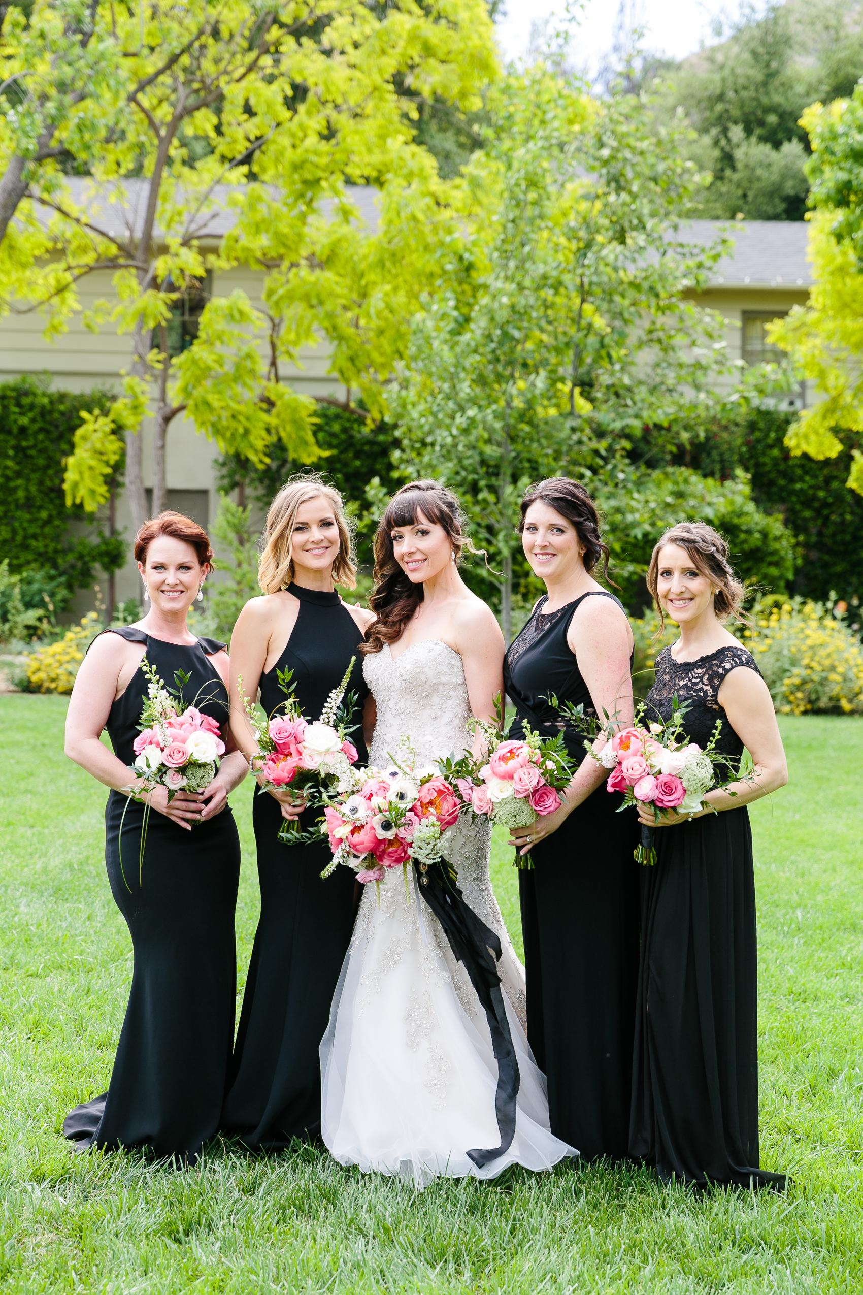 Los_Angeles_Wedding_Photographer-2094.jpg