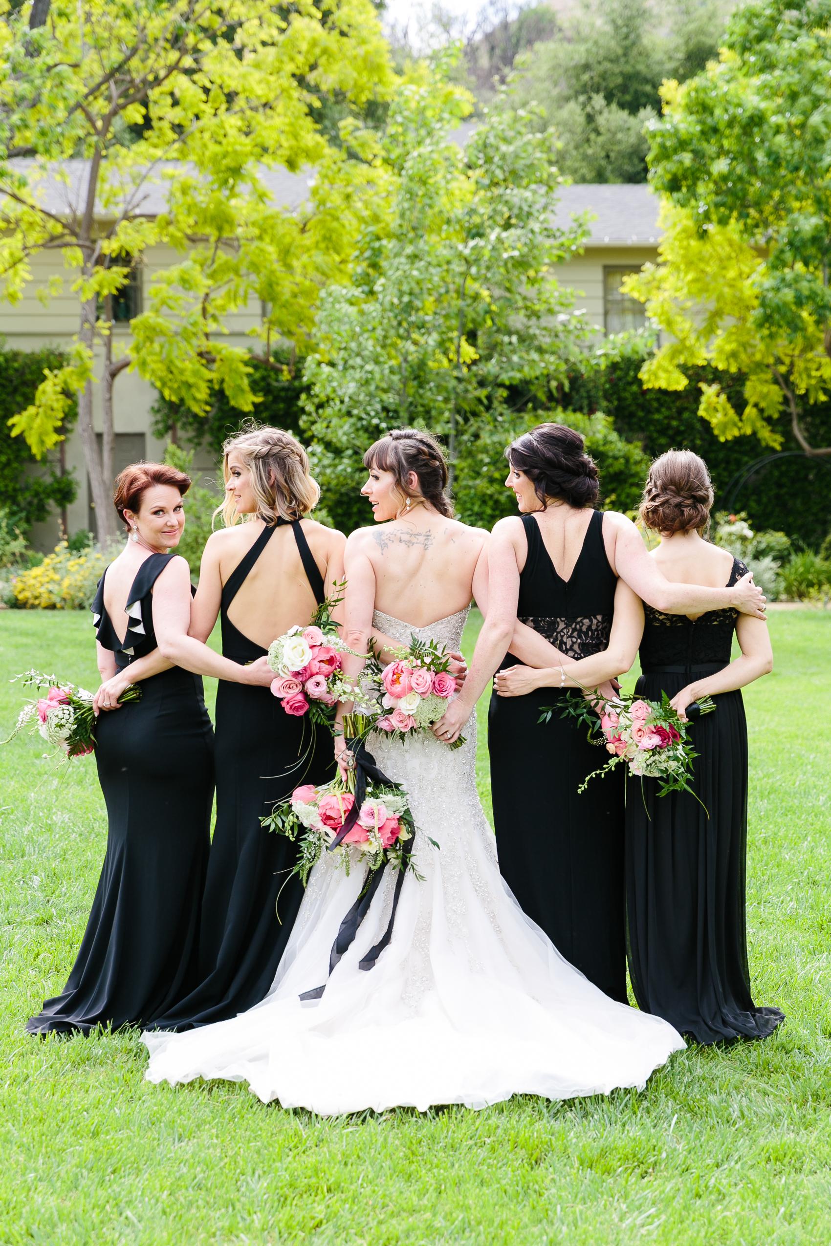 Los_Angeles_Wedding_Photographer-2145.jpg