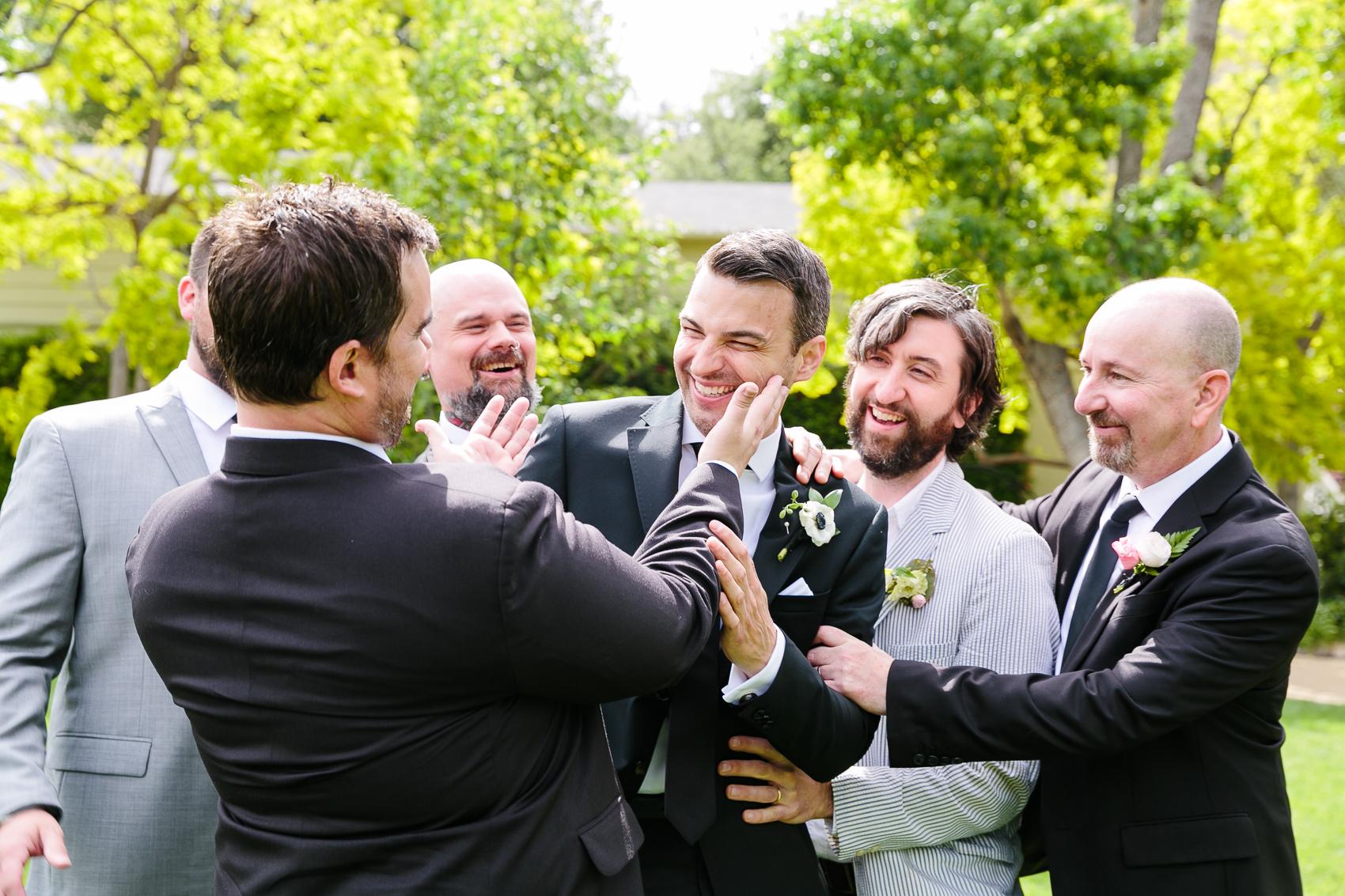 Los_Angeles_Wedding_Photographer-2363.jpg