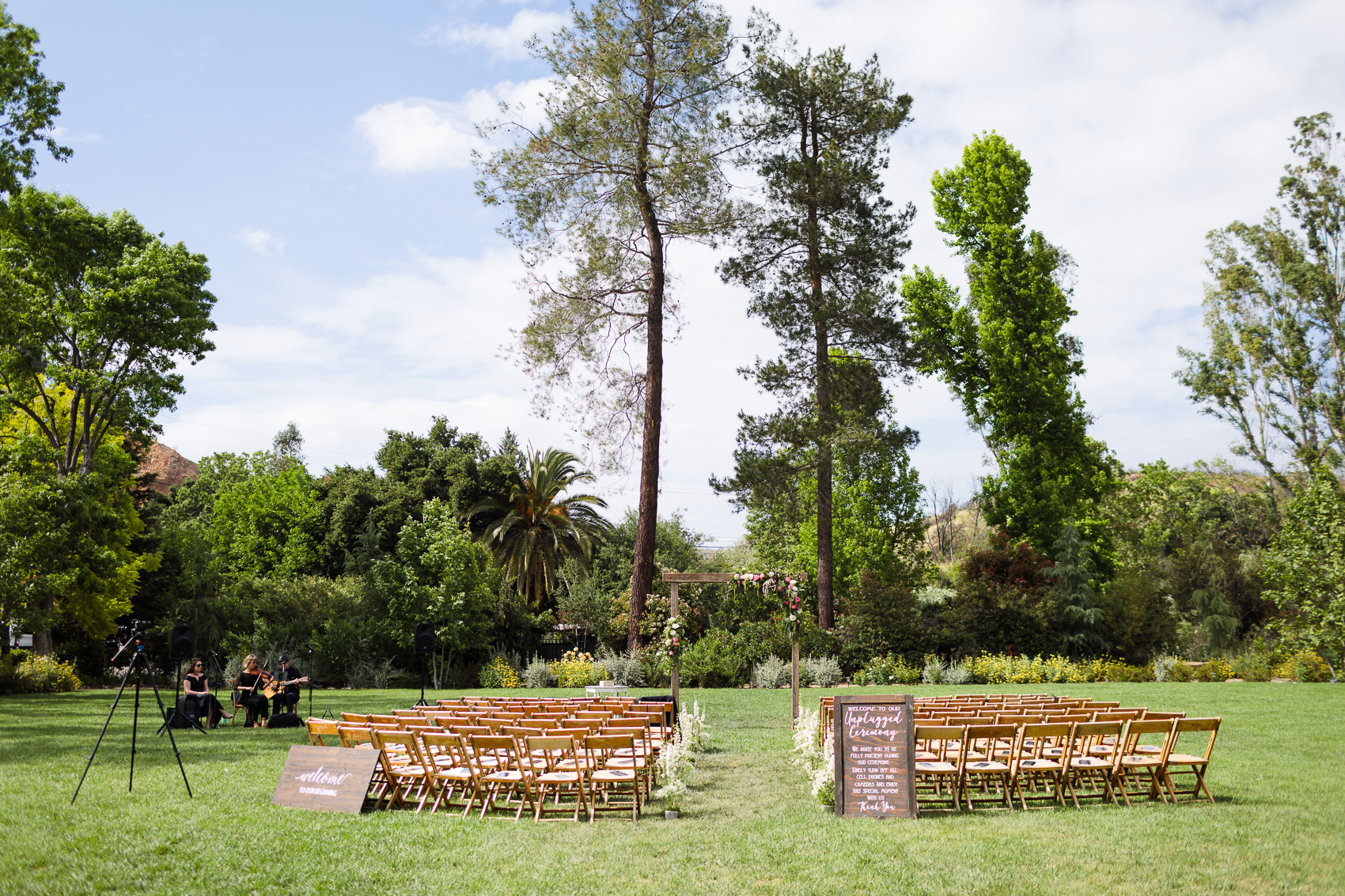 Los_Angeles_Wedding_Photographer-2610.jpg