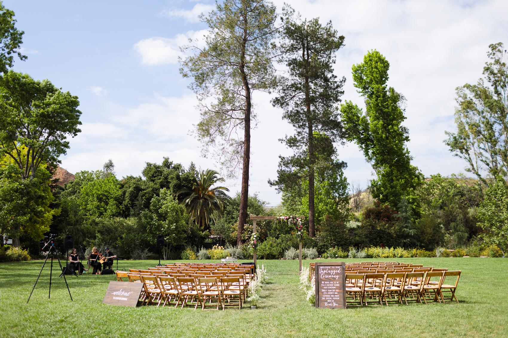 Los_Angeles_Wedding_Photographer-2610.jpg