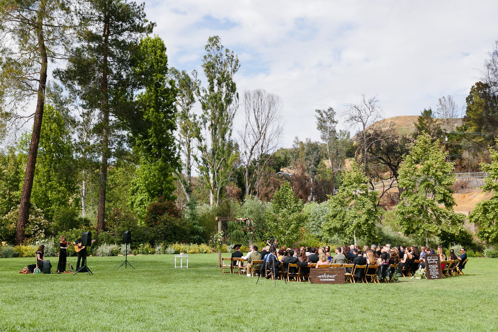 Los_Angeles_Wedding_Photographer-2732.jpg