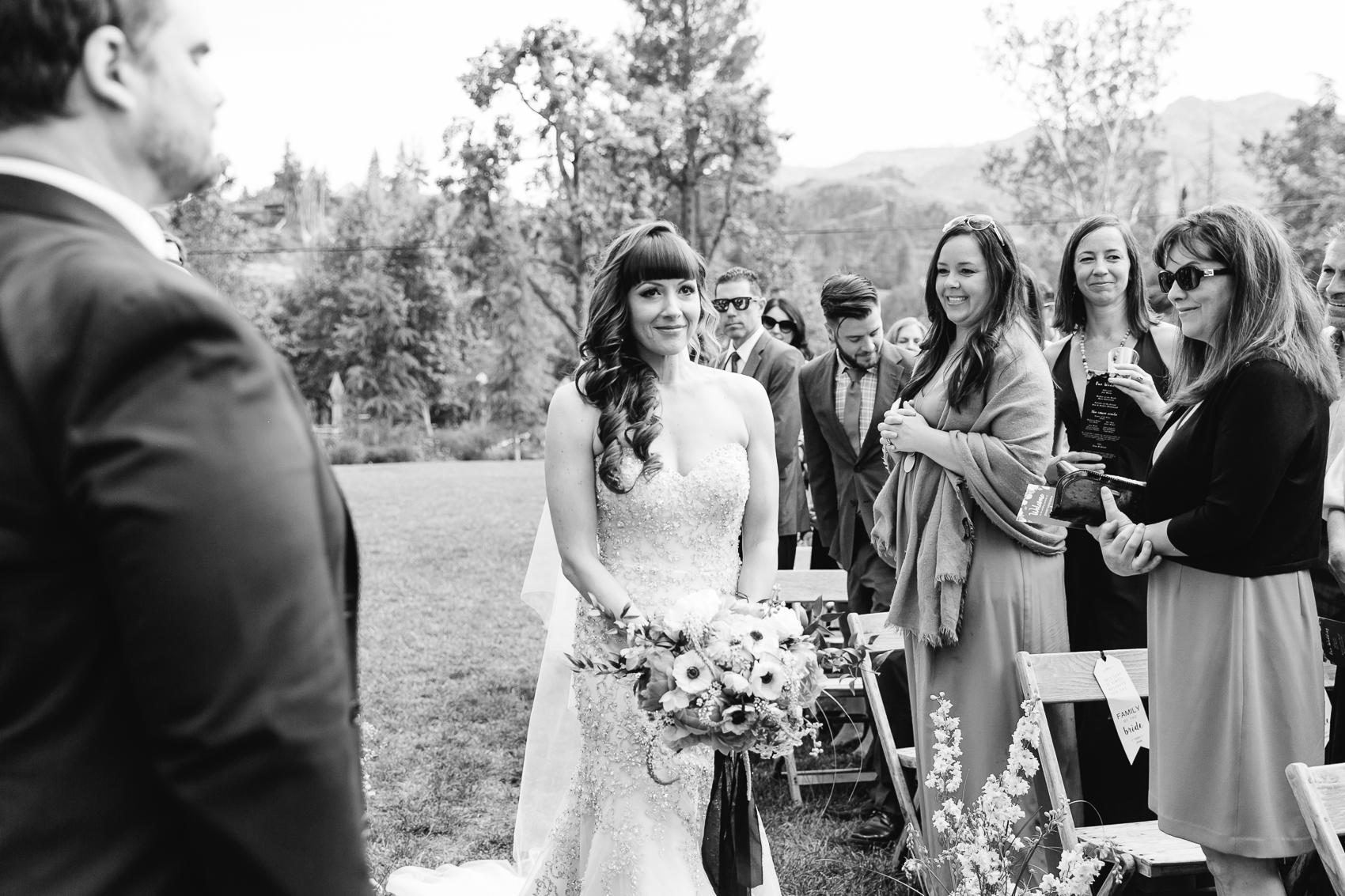 Los_Angeles_Wedding_Photographer-2946.jpg