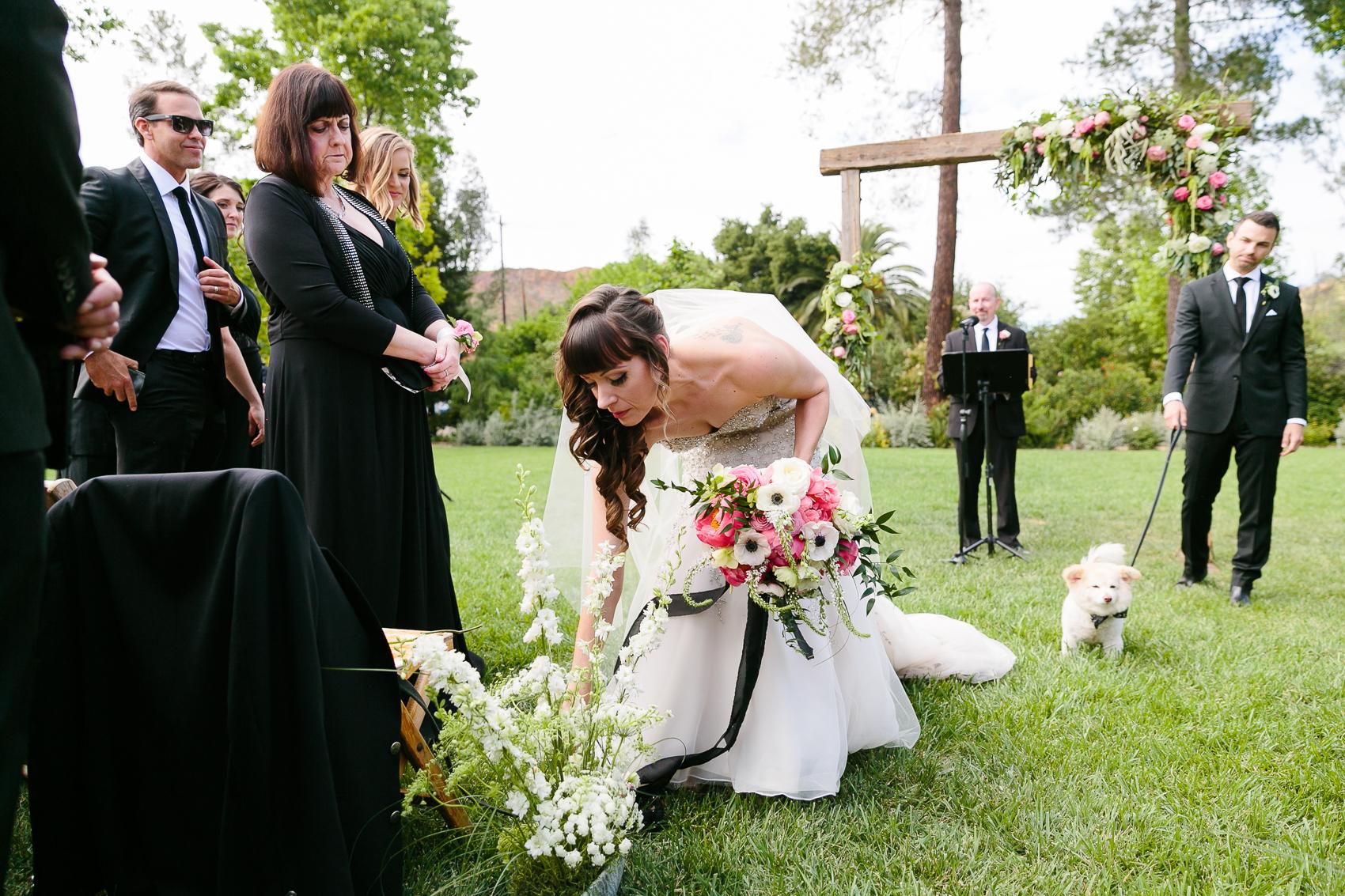 Los_Angeles_Wedding_Photographer-2956.jpg