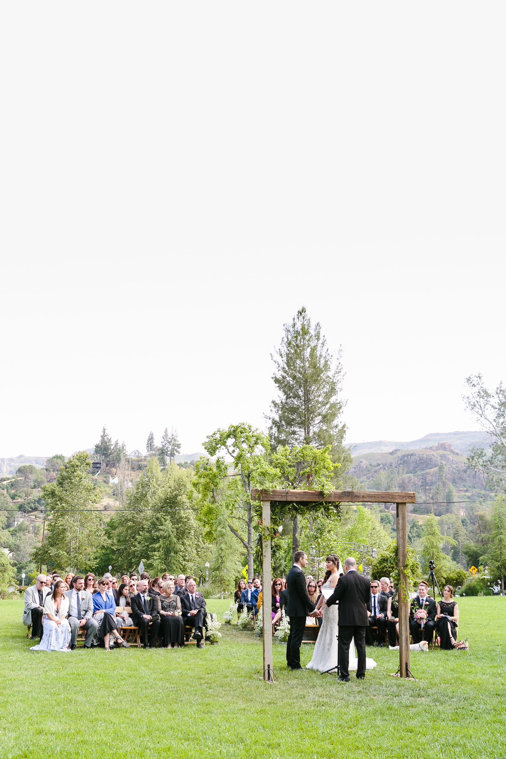Los_Angeles_Wedding_Photographer-3044.jpg