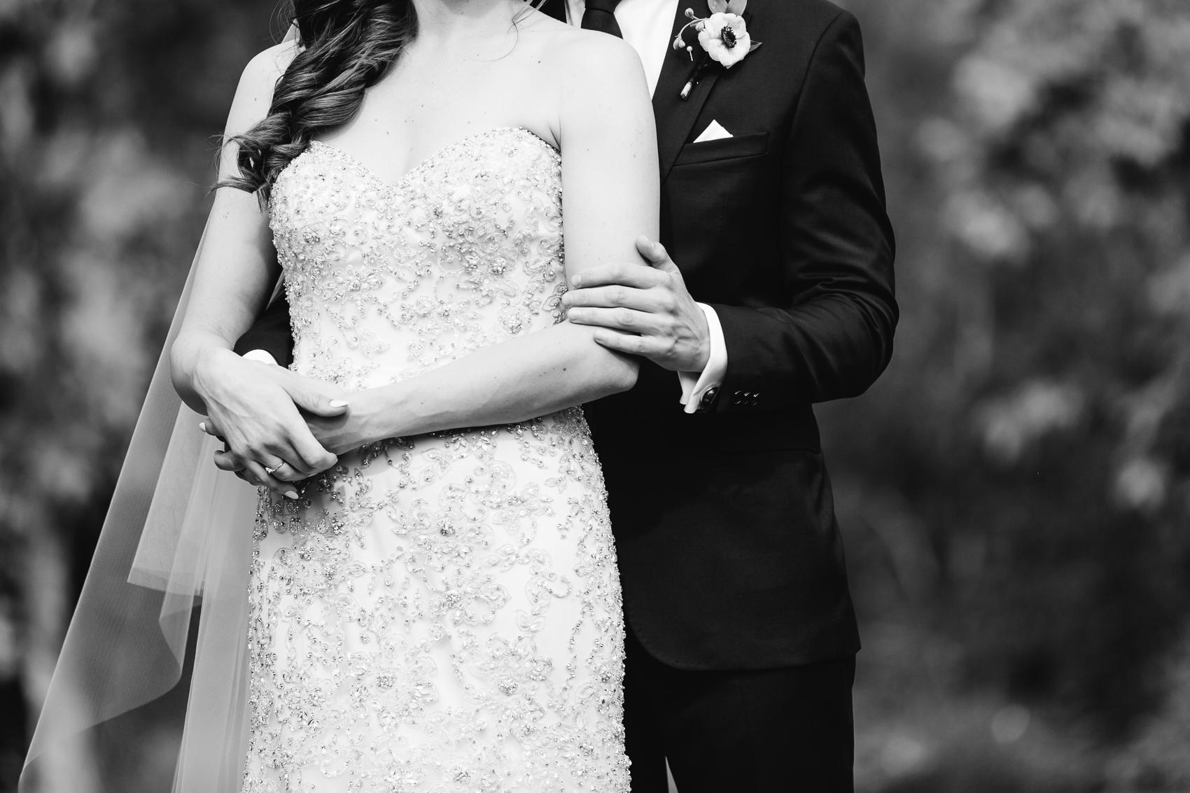 Los_Angeles_Wedding_Photographer-3147.jpg