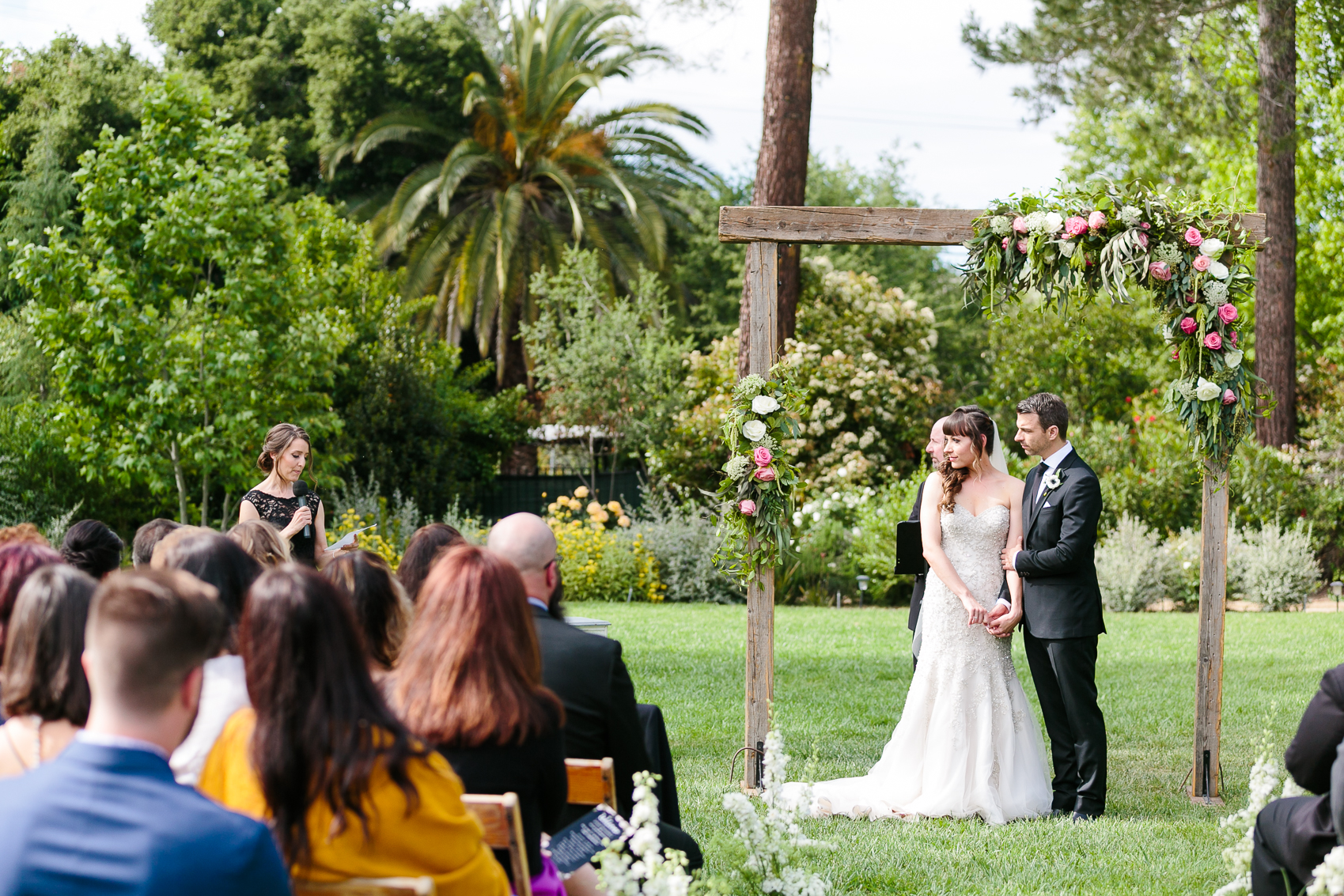 Los_Angeles_Wedding_Photographer-3095.jpg
