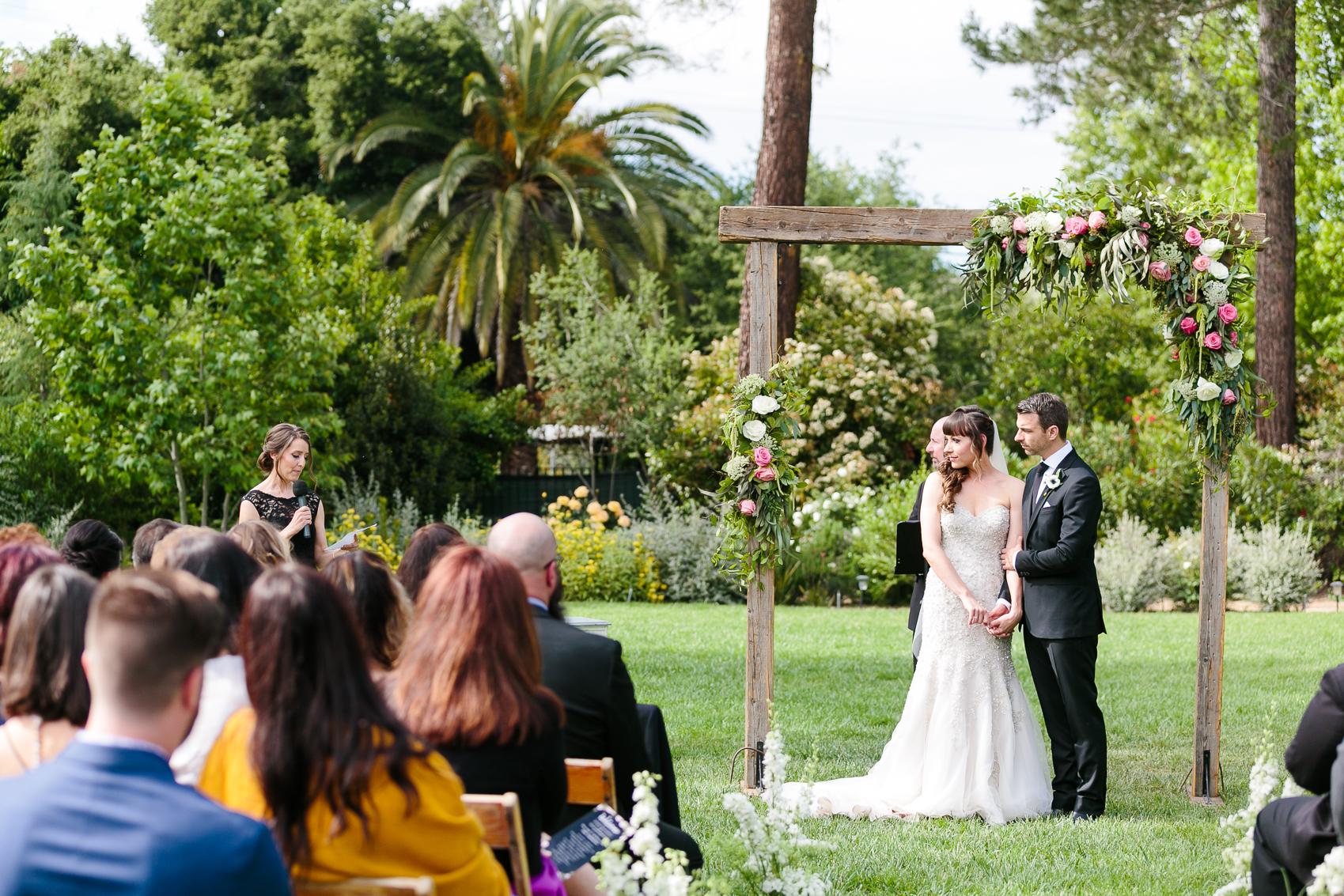 Los_Angeles_Wedding_Photographer-3095.jpg