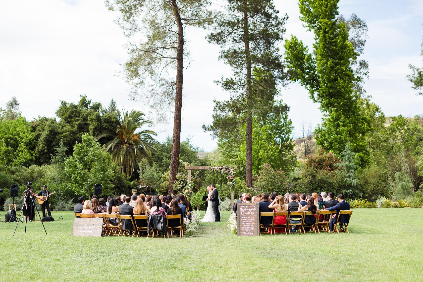 Los_Angeles_Wedding_Photographer-3149.jpg
