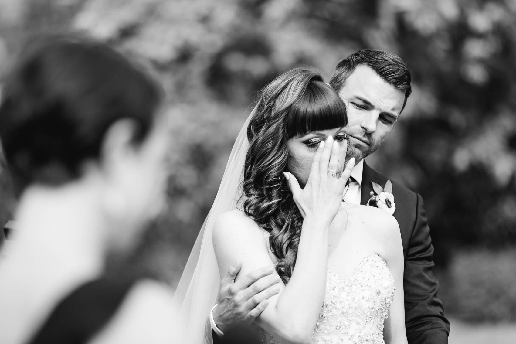Los_Angeles_Wedding_Photographer-3195.jpg