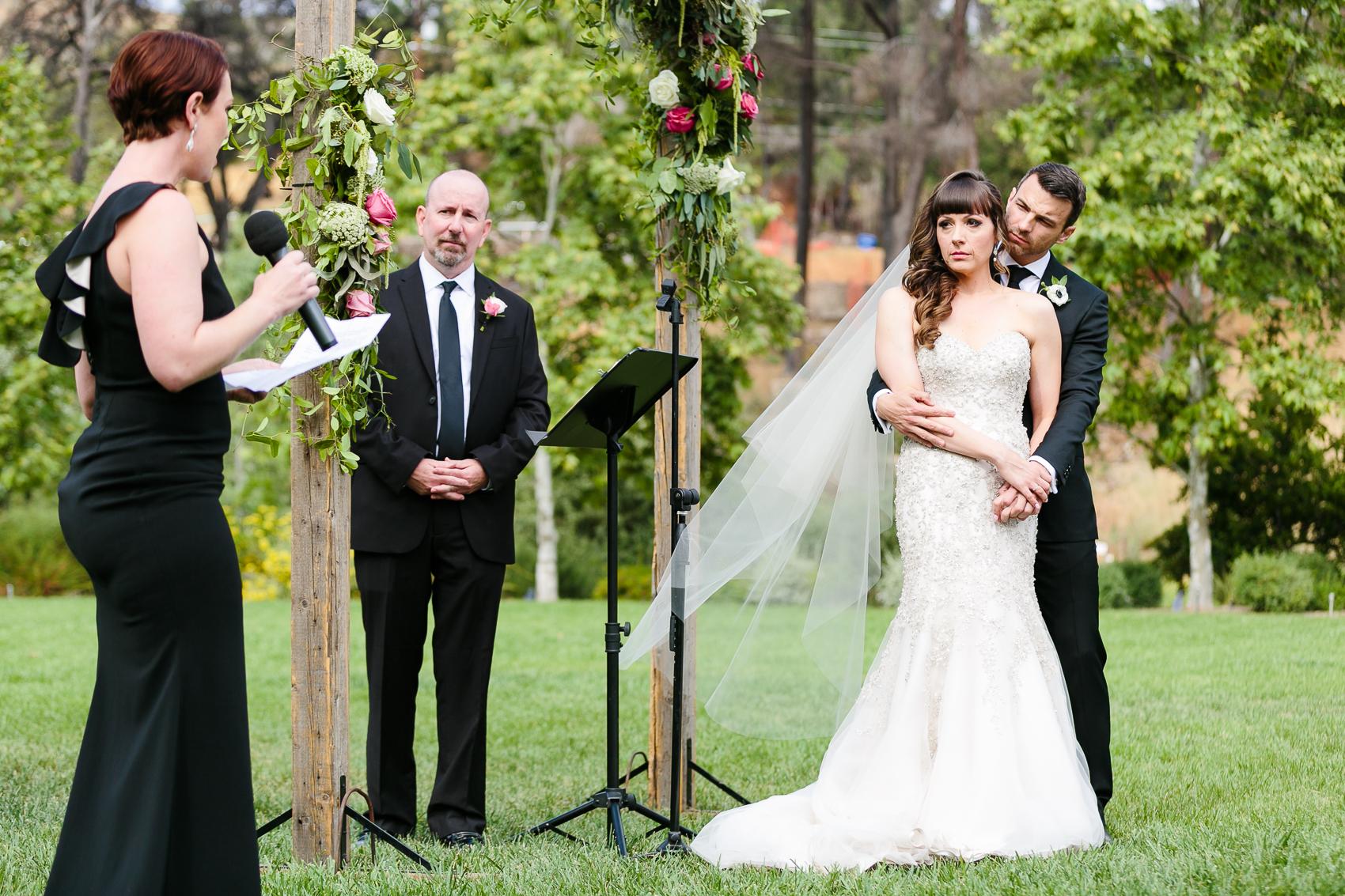 Los_Angeles_Wedding_Photographer-3214.jpg