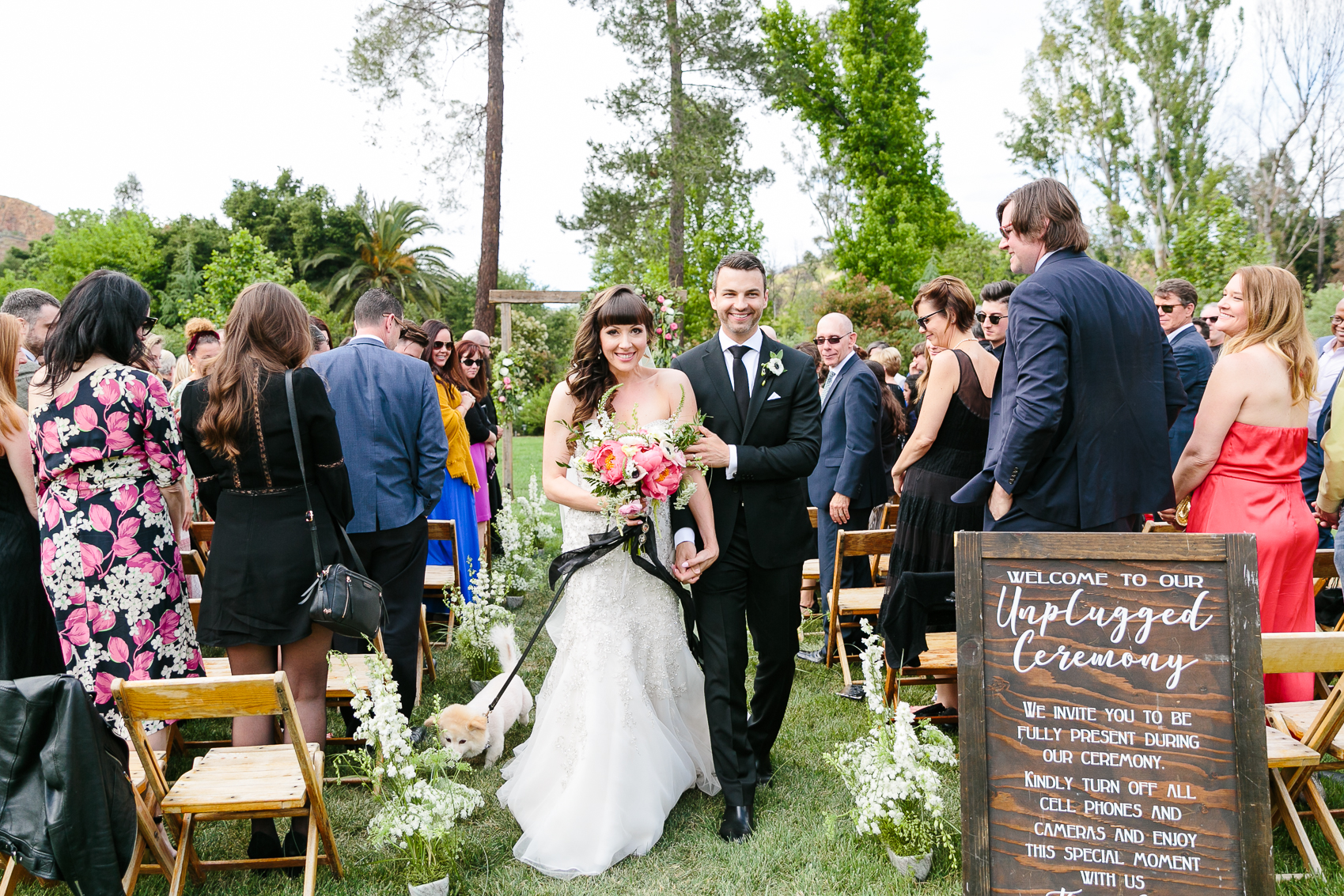 Los_Angeles_Wedding_Photographer-3457.jpg