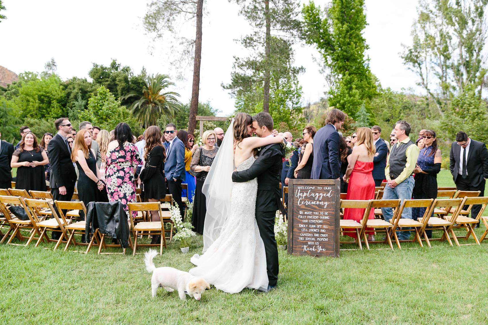 Los_Angeles_Wedding_Photographer-3476.jpg