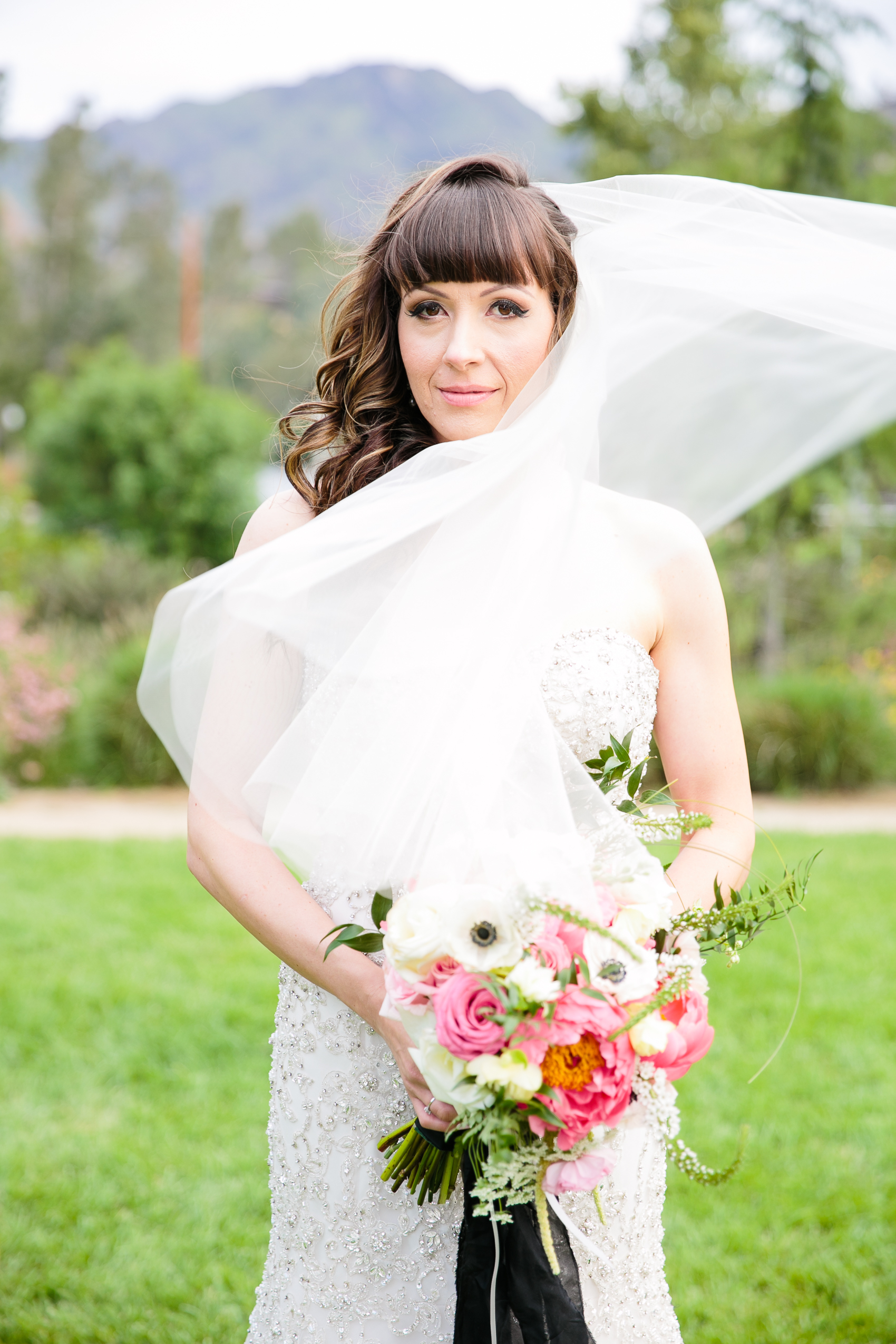 Los_Angeles_Wedding_Photographer-3796.jpg