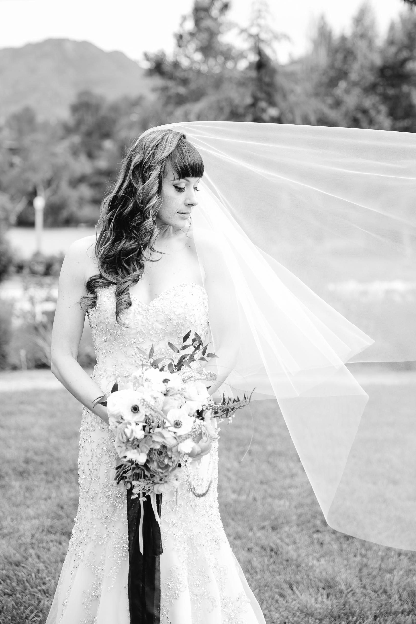 Los_Angeles_Wedding_Photographer-3803.jpg