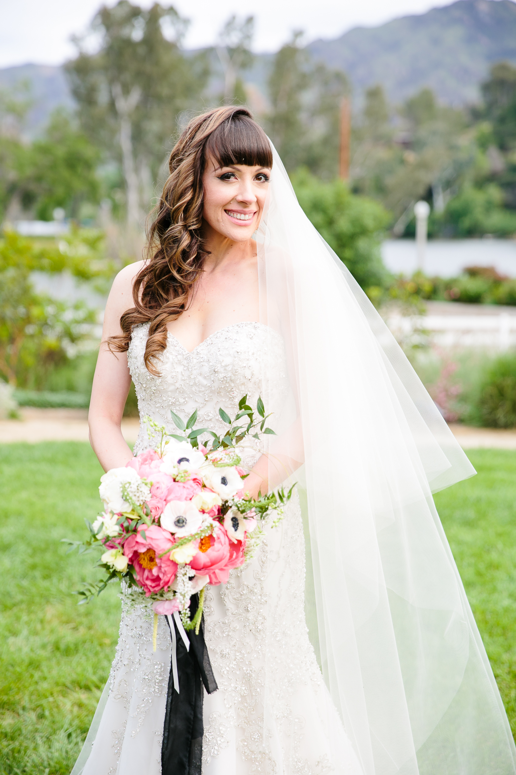 Los_Angeles_Wedding_Photographer-3815.jpg