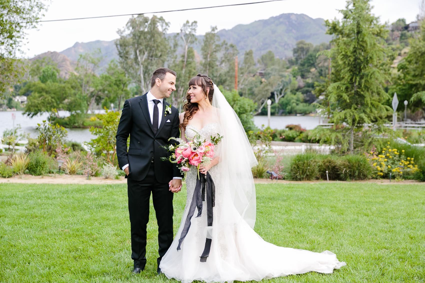 Los_Angeles_Wedding_Photographer-3840.jpg
