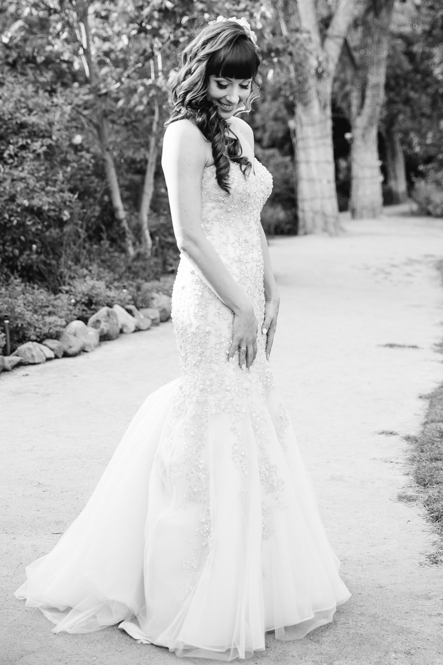 Los_Angeles_Wedding_Photographer-4408.jpg