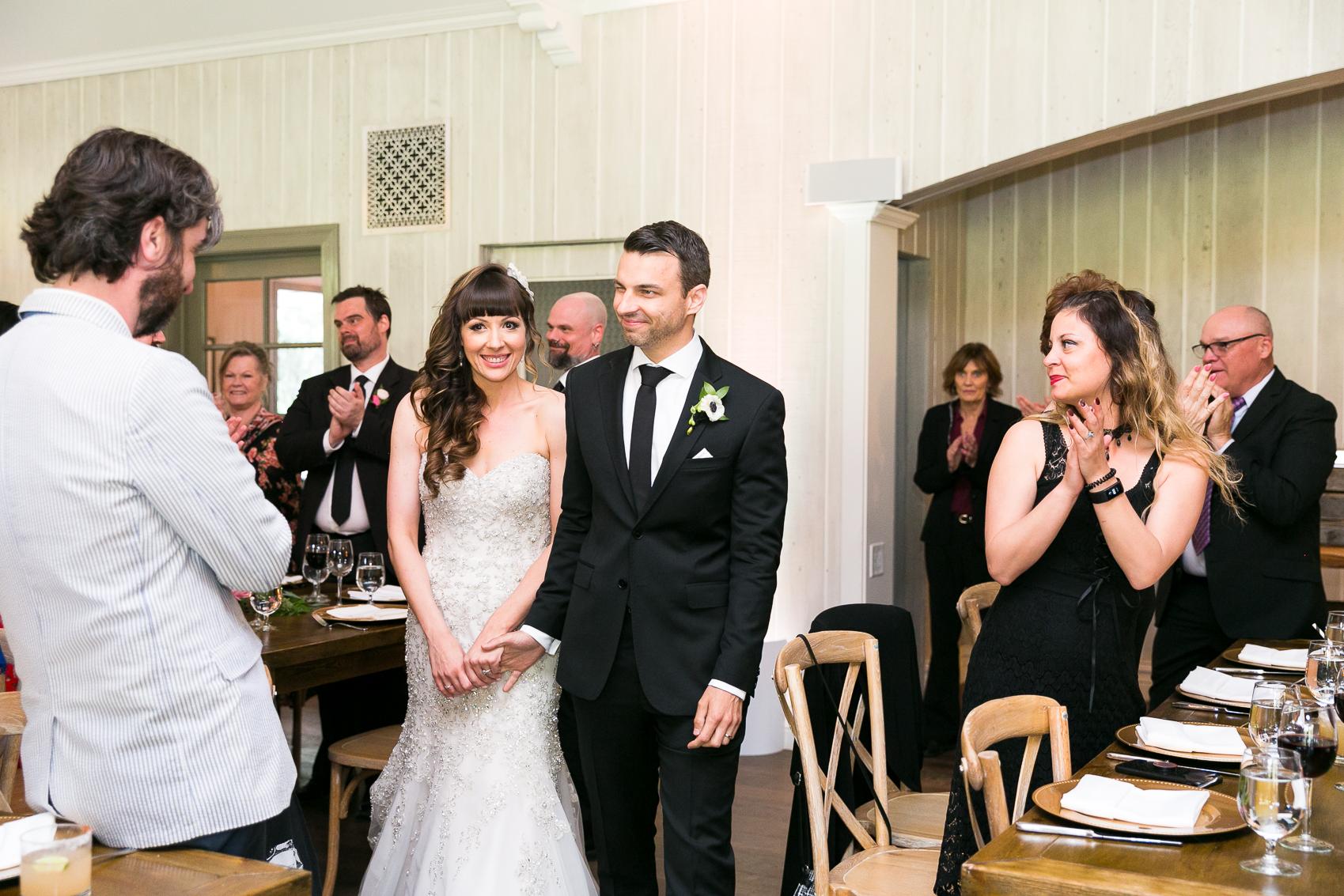 Los_Angeles_Wedding_Photographer-4507.jpg