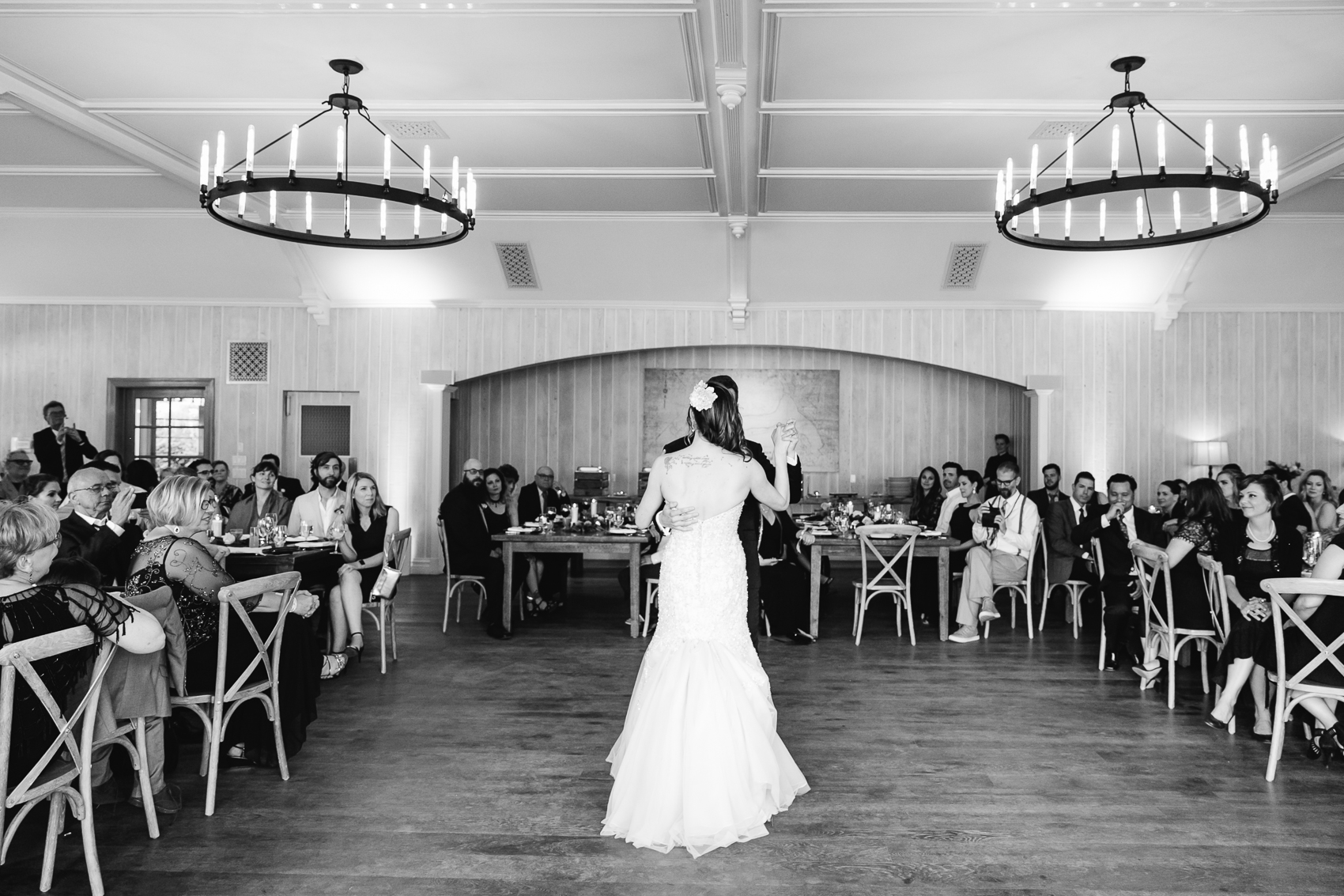 Los_Angeles_Wedding_Photographer-4586.jpg