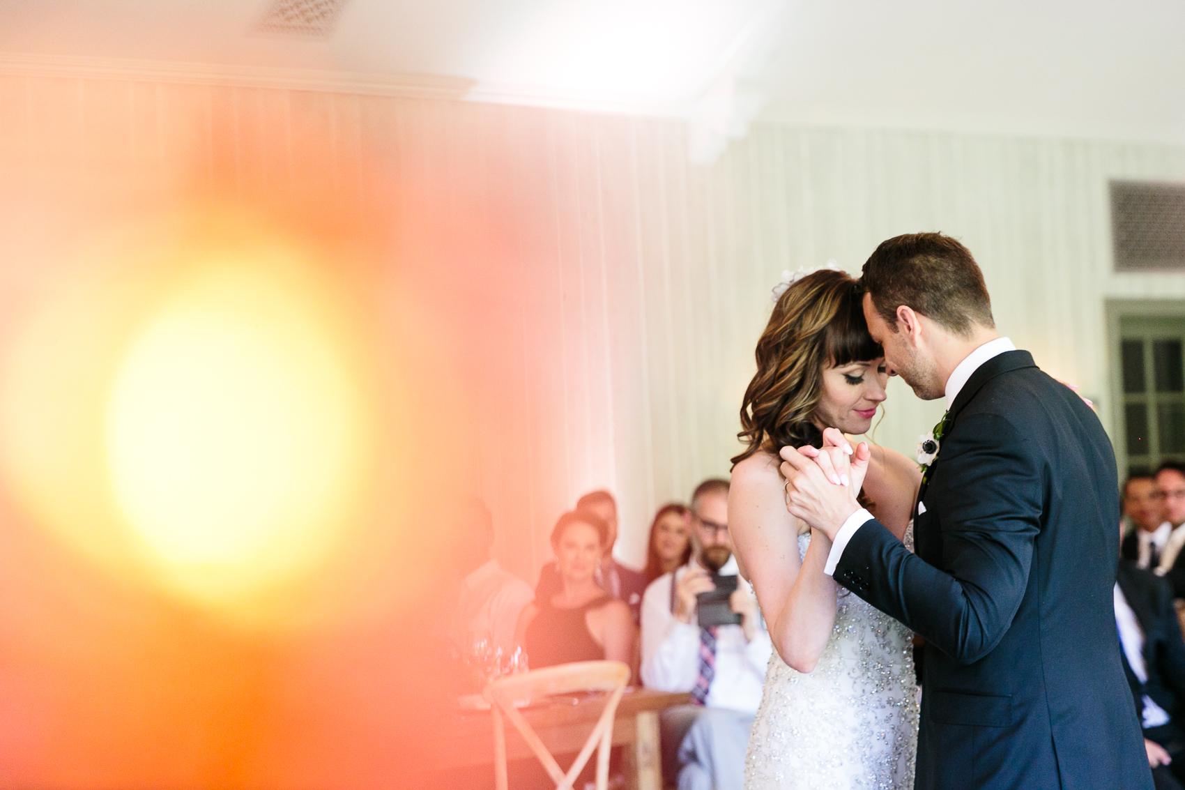 Los_Angeles_Wedding_Photographer-4629.jpg