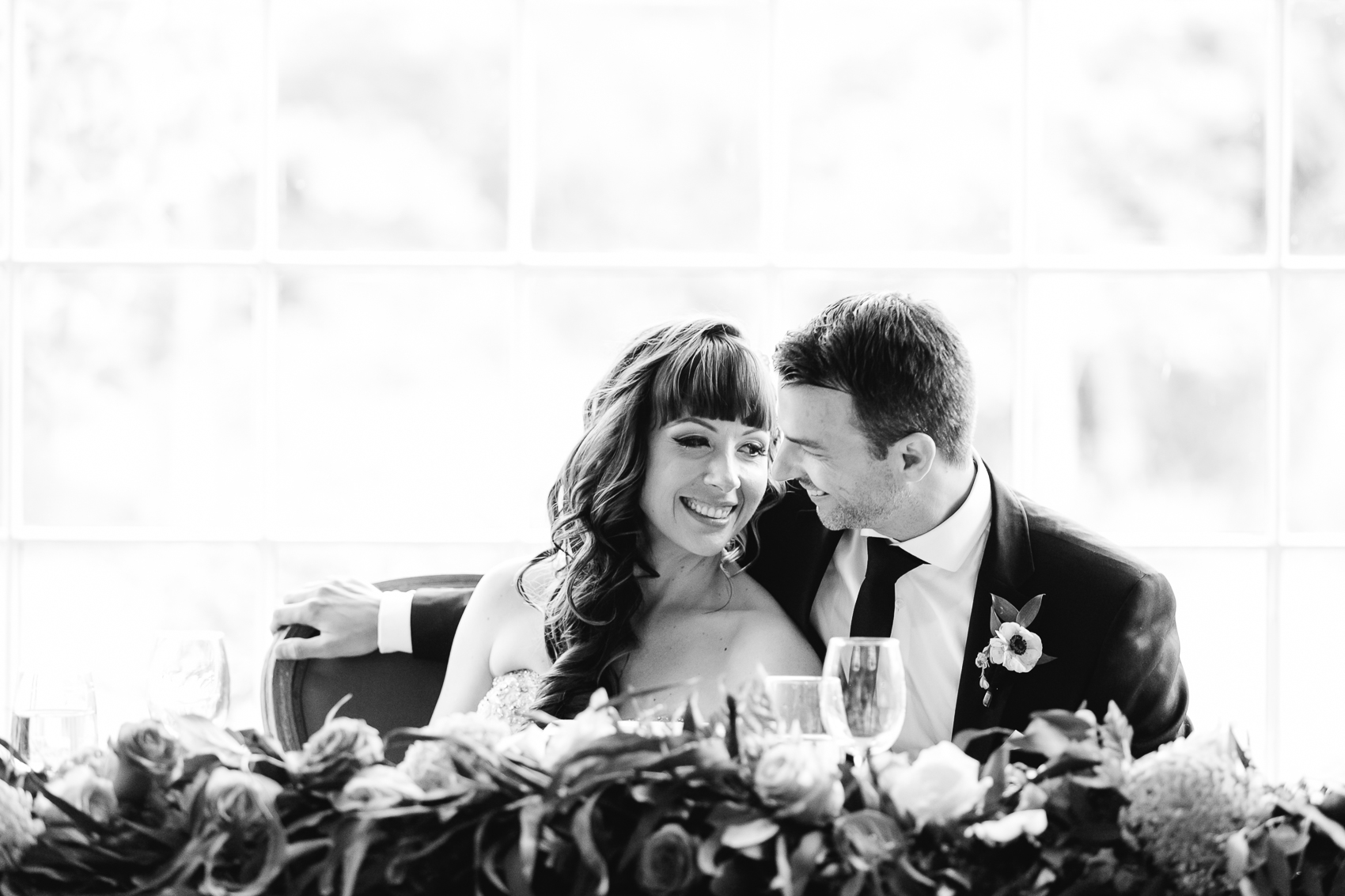 Los_Angeles_Wedding_Photographer-4800.jpg