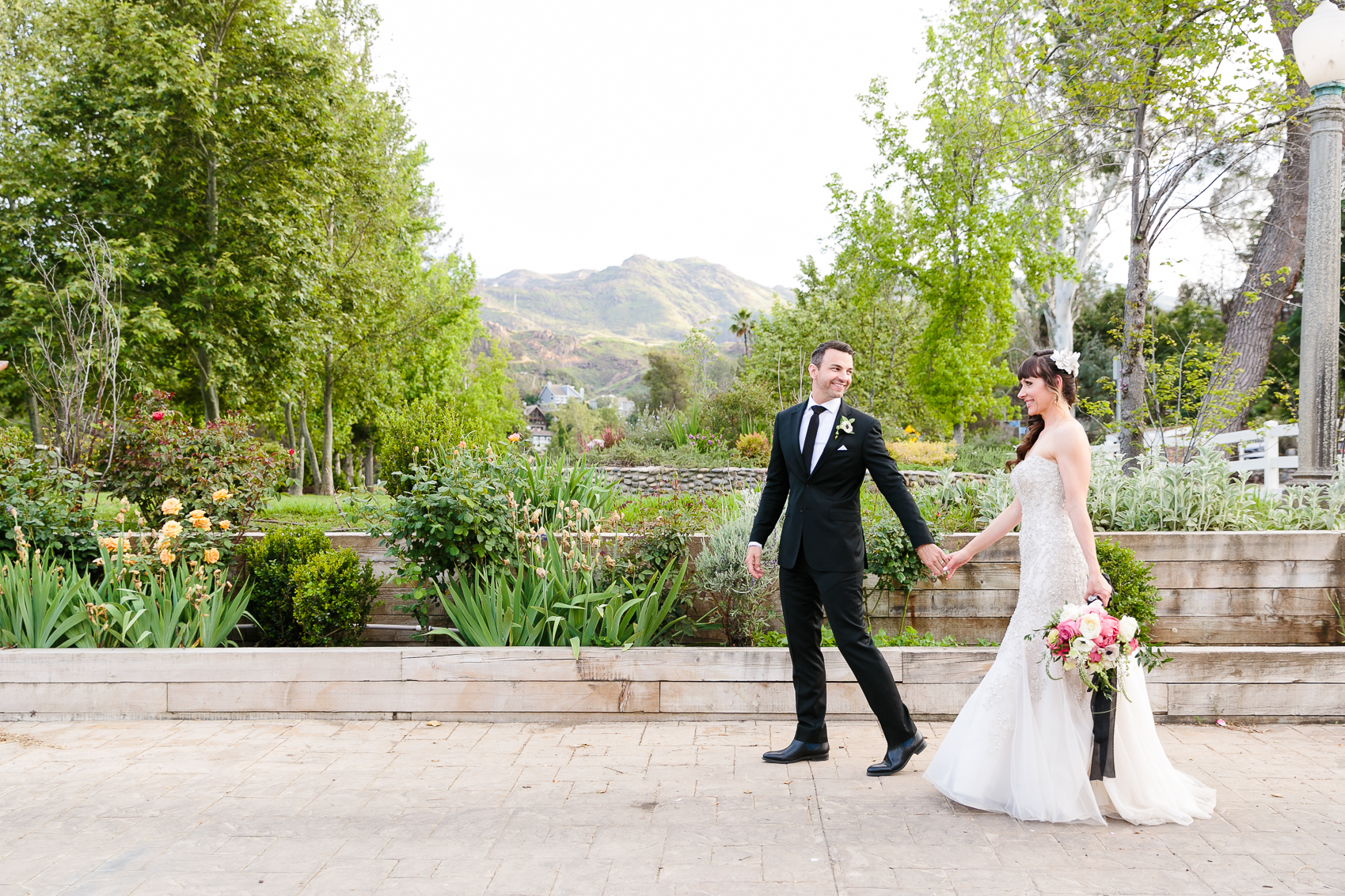 Los_Angeles_Wedding_Photographer-4970.jpg