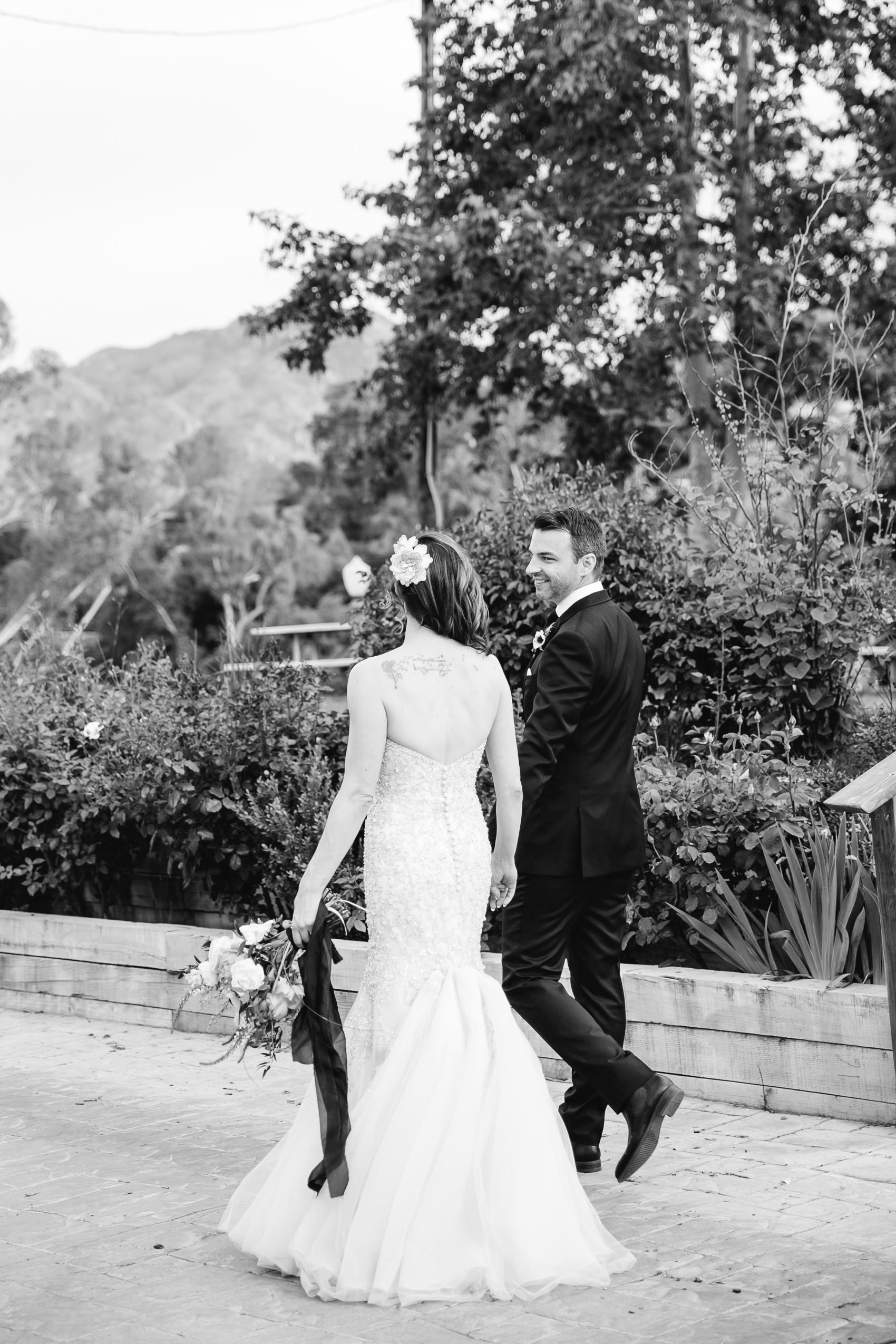 Los_Angeles_Wedding_Photographer-4985.jpg
