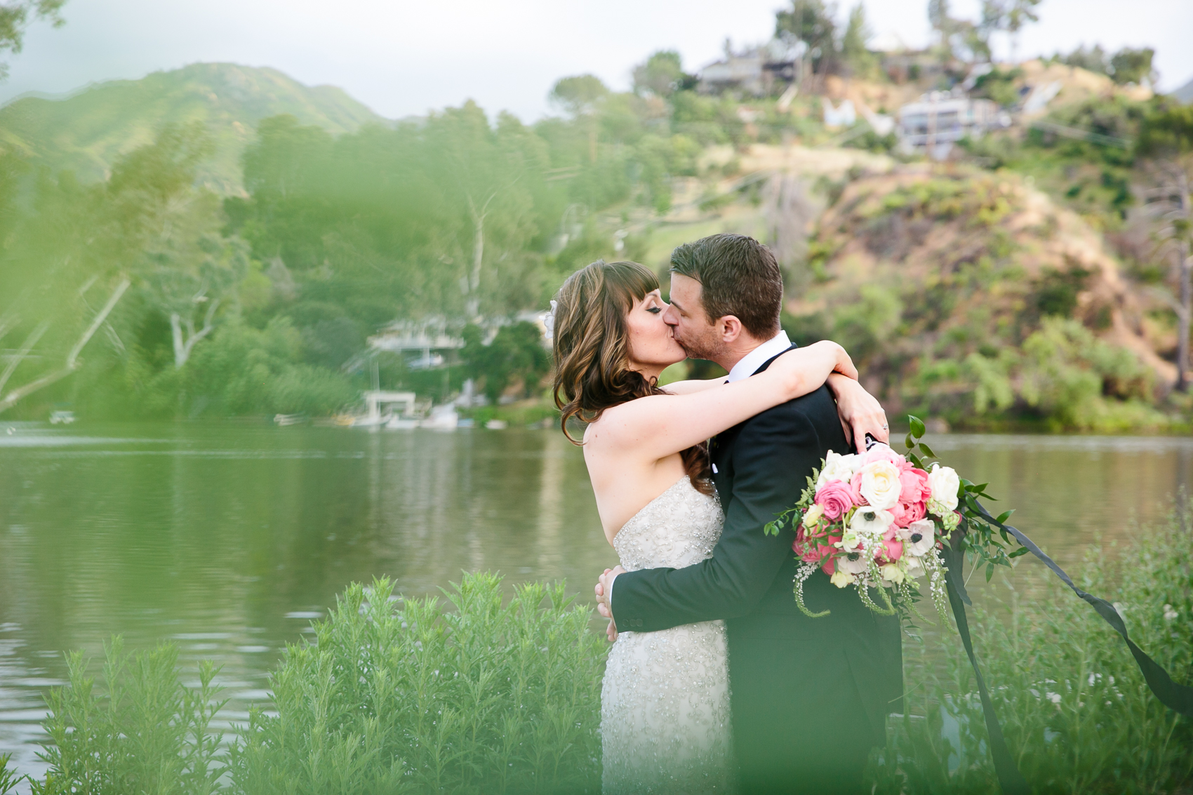 Los_Angeles_Wedding_Photographer-5046.jpg