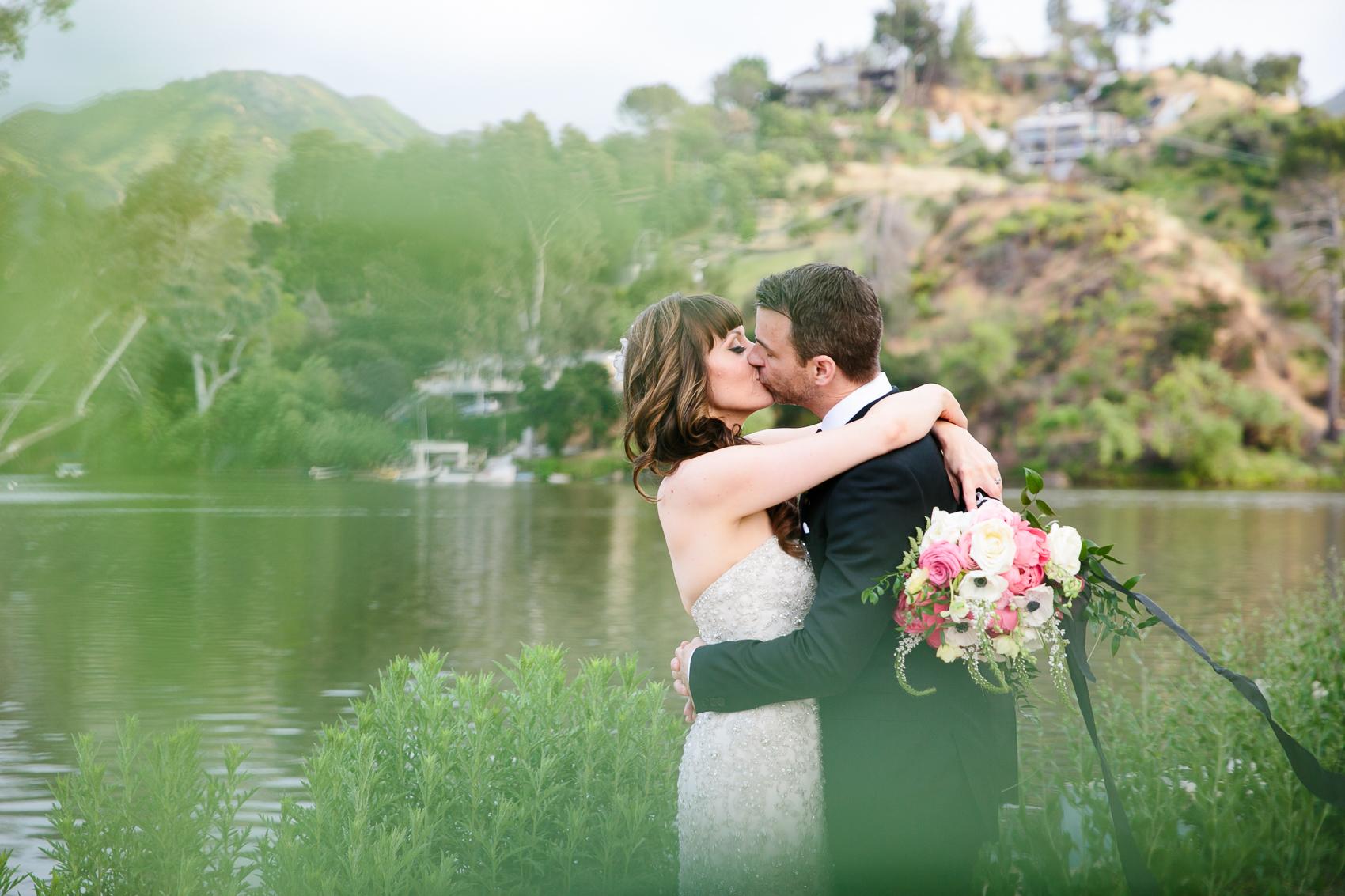 Los_Angeles_Wedding_Photographer-5046.jpg